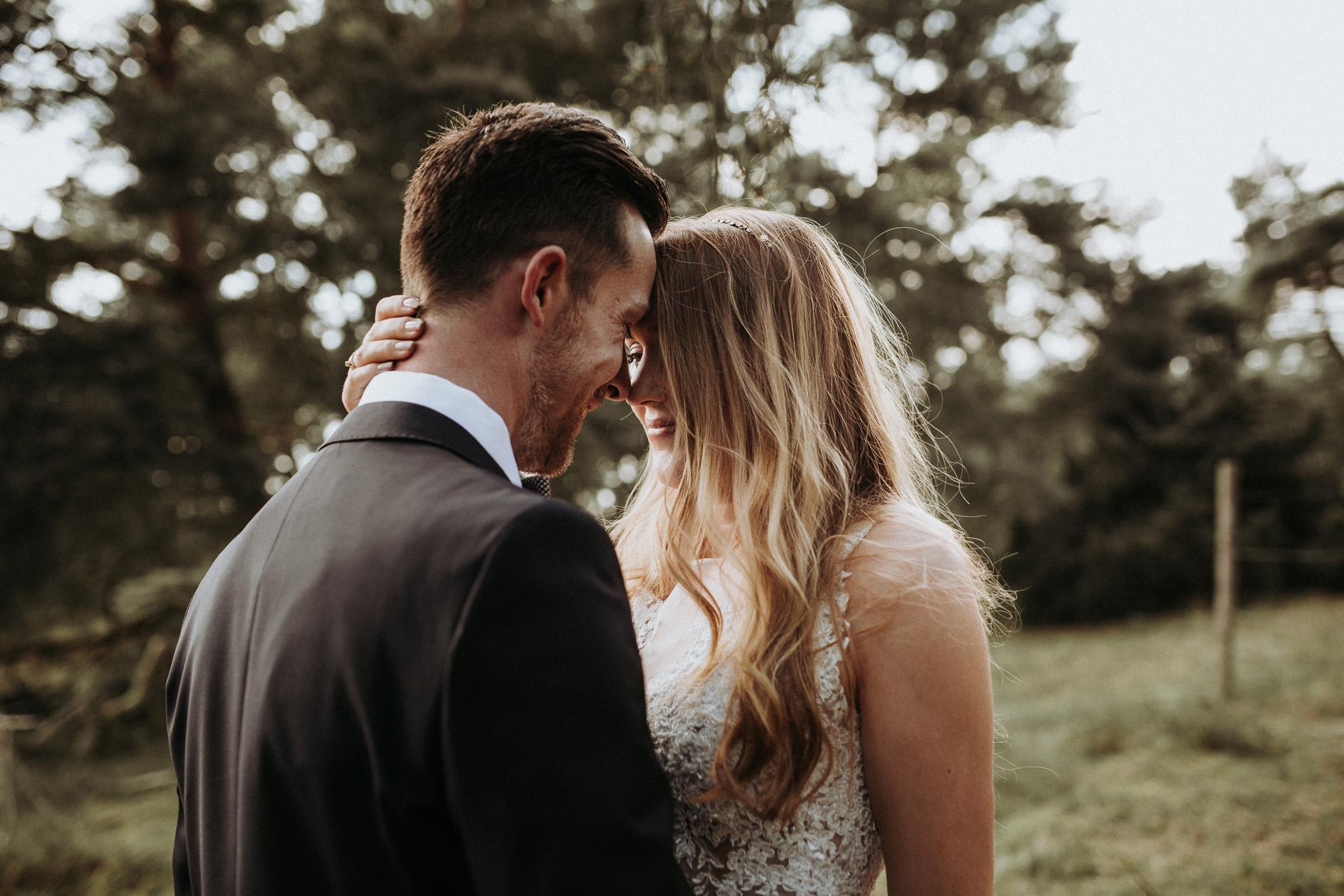 Hochzeitsfotograf_Dinslaken_Hanna_Marc38