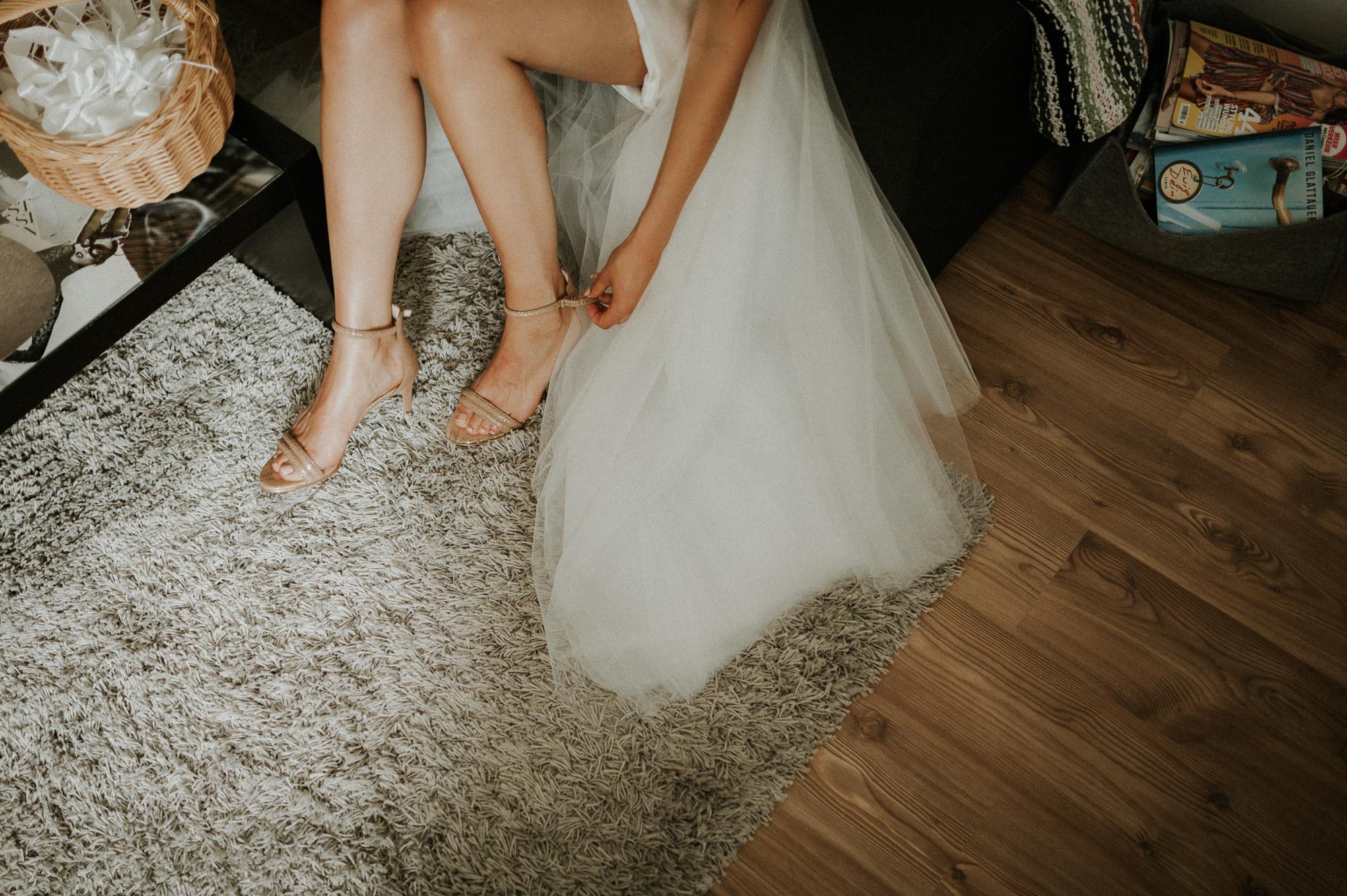 Hochzeitsfotograf_Dinslaken_Hanna_Marc39