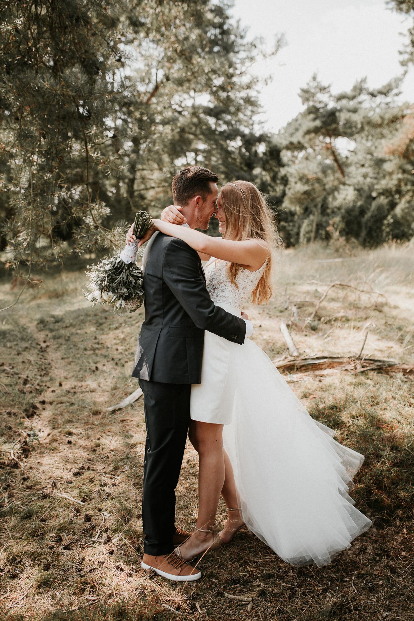 Hochzeitsfotograf_Dinslaken_Hanna_Marc4