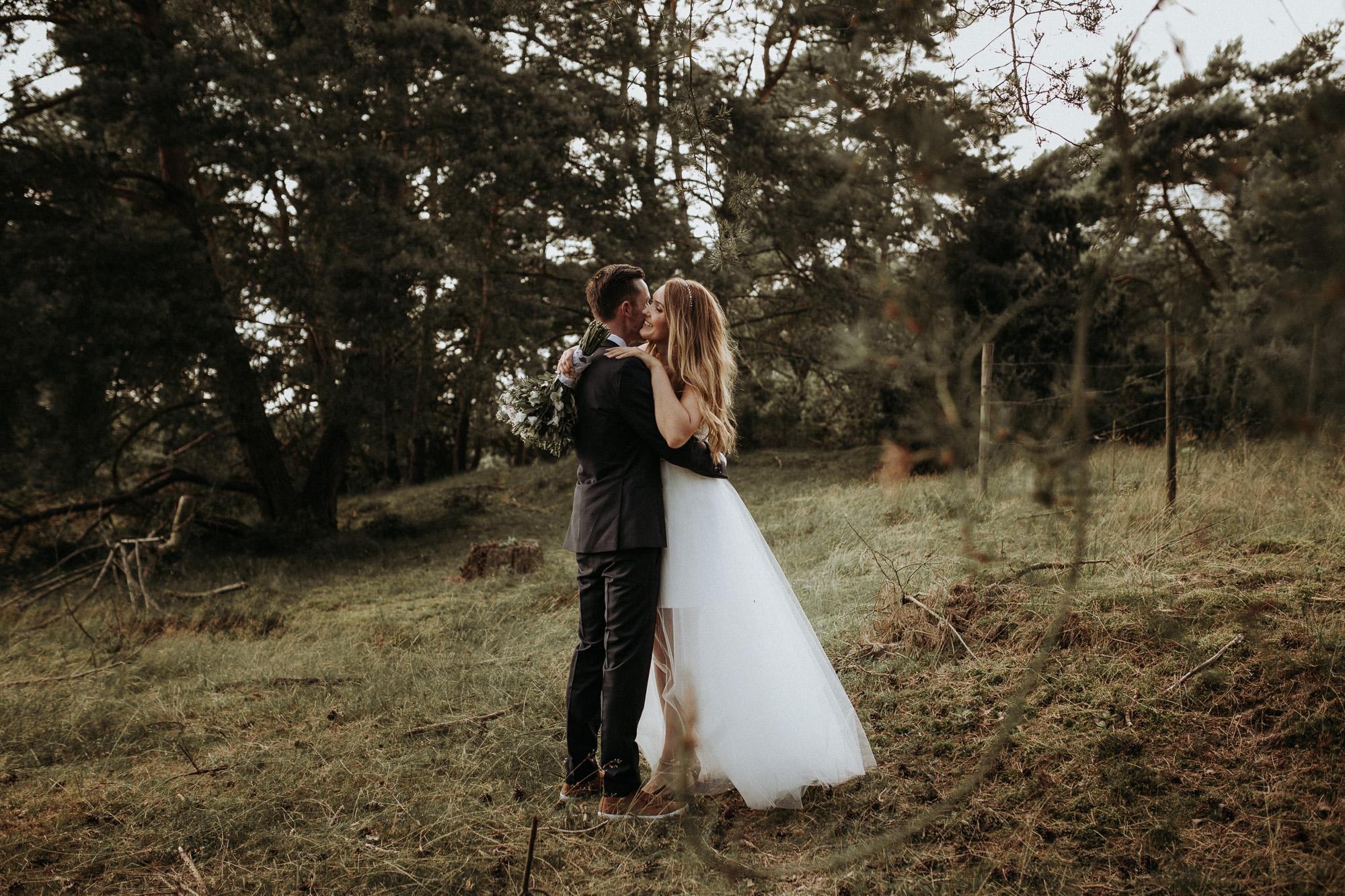 Hochzeitsfotograf_Dinslaken_Hanna_Marc40