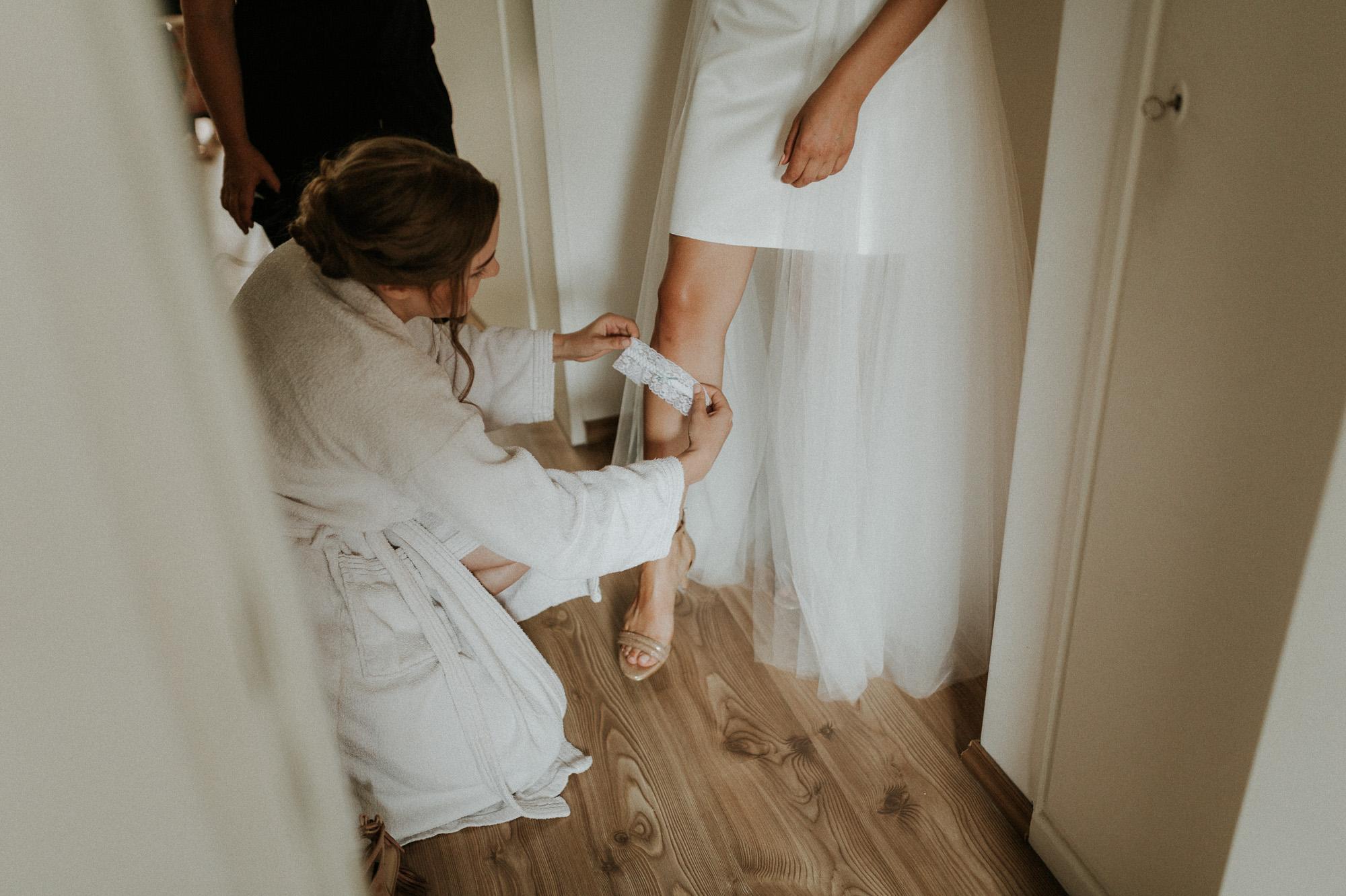 Hochzeitsfotograf_Dinslaken_Hanna_Marc41