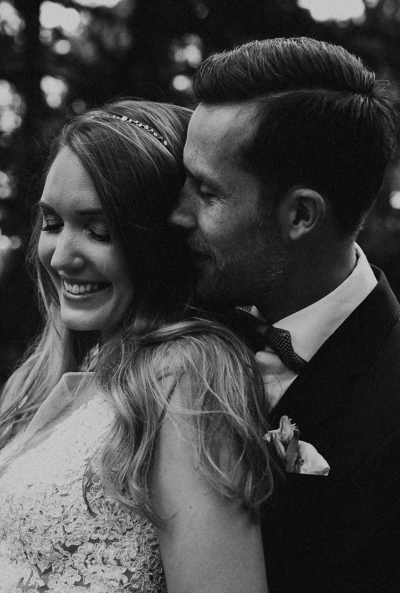 Hochzeitsfotograf_Dinslaken_Hanna_Marc42