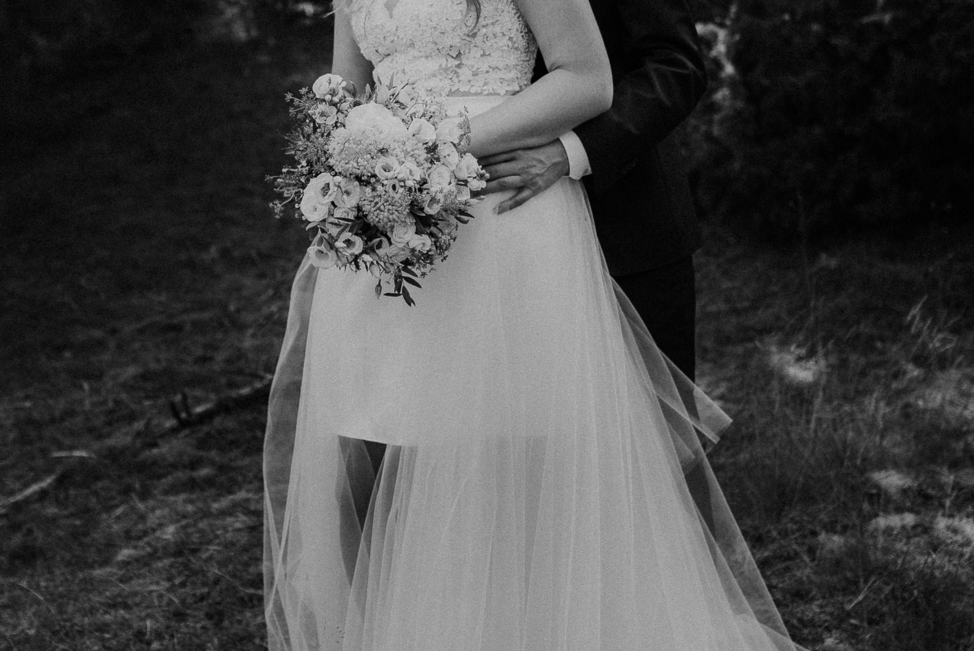 Hochzeitsfotograf_Dinslaken_Hanna_Marc43