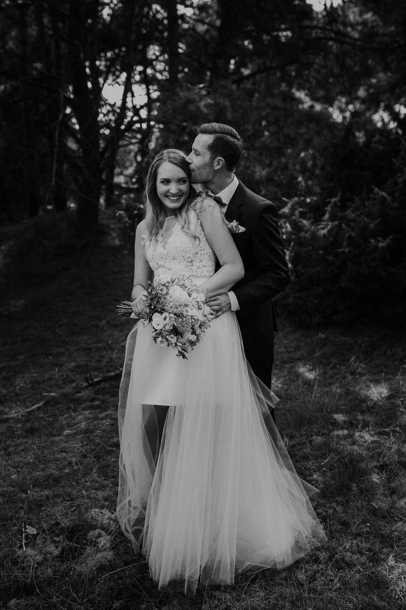Hochzeitsfotograf_Dinslaken_Hanna_Marc44