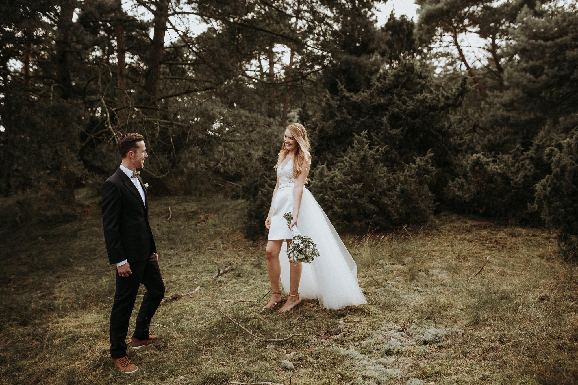 Hochzeitsfotograf_Dinslaken_Hanna_Marc45