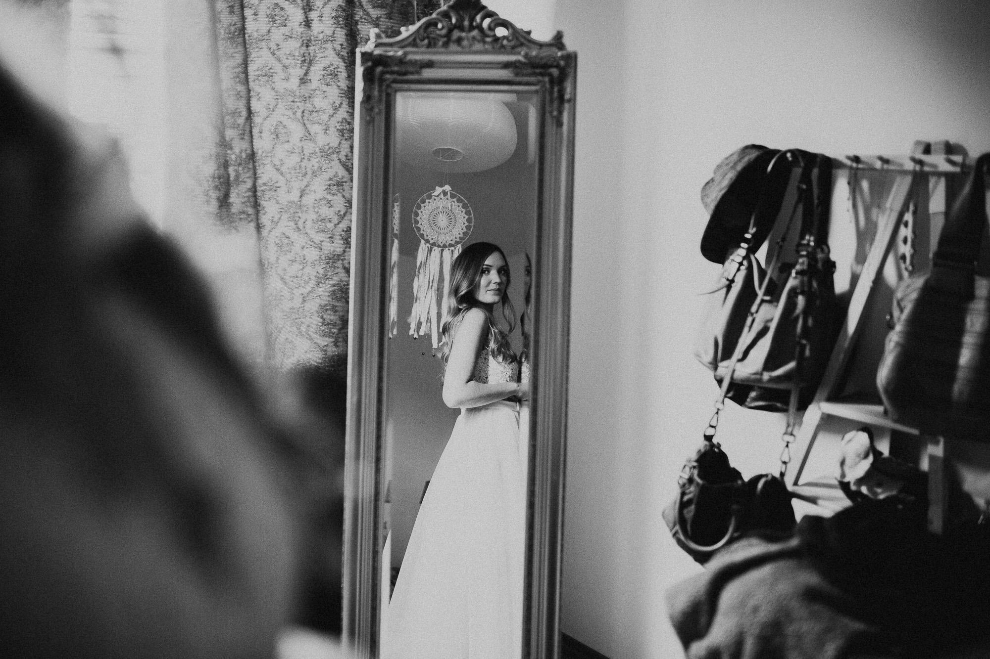 Hochzeitsfotograf_Dinslaken_Hanna_Marc46