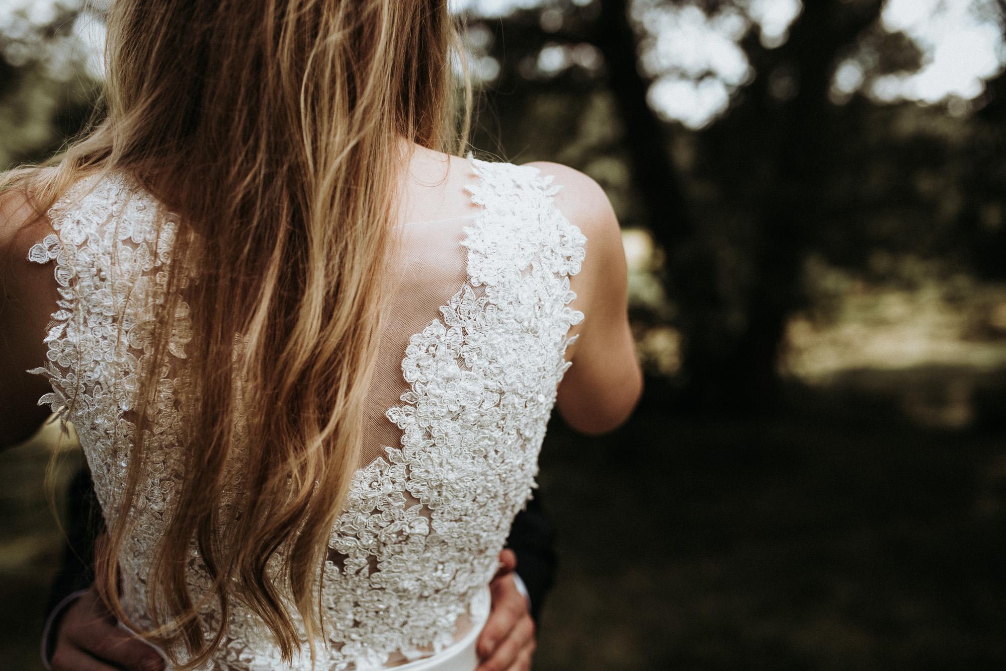 Hochzeitsfotograf_Dinslaken_Hanna_Marc48