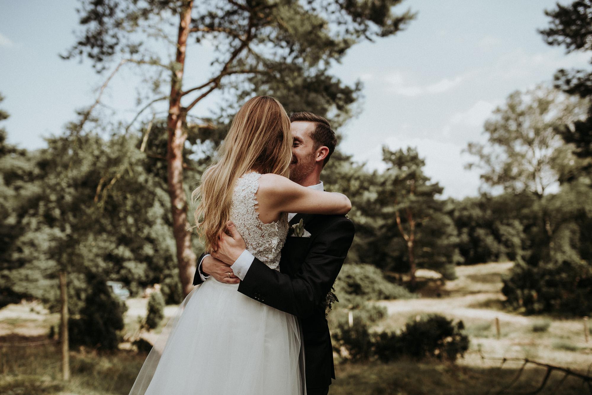 Hochzeitsfotograf_Dinslaken_Hanna_Marc49