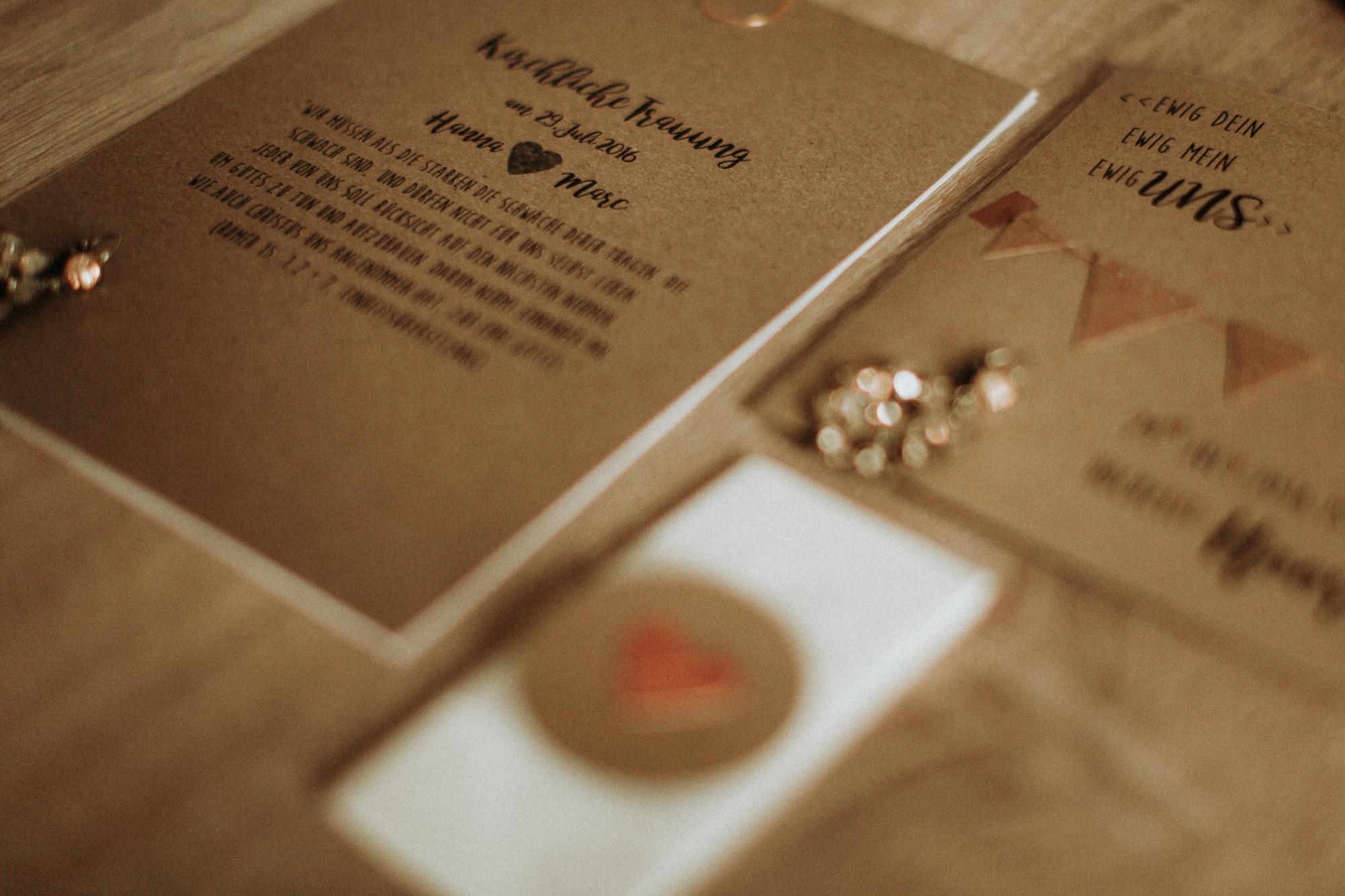 Hochzeitsfotograf_Dinslaken_Hanna_Marc5
