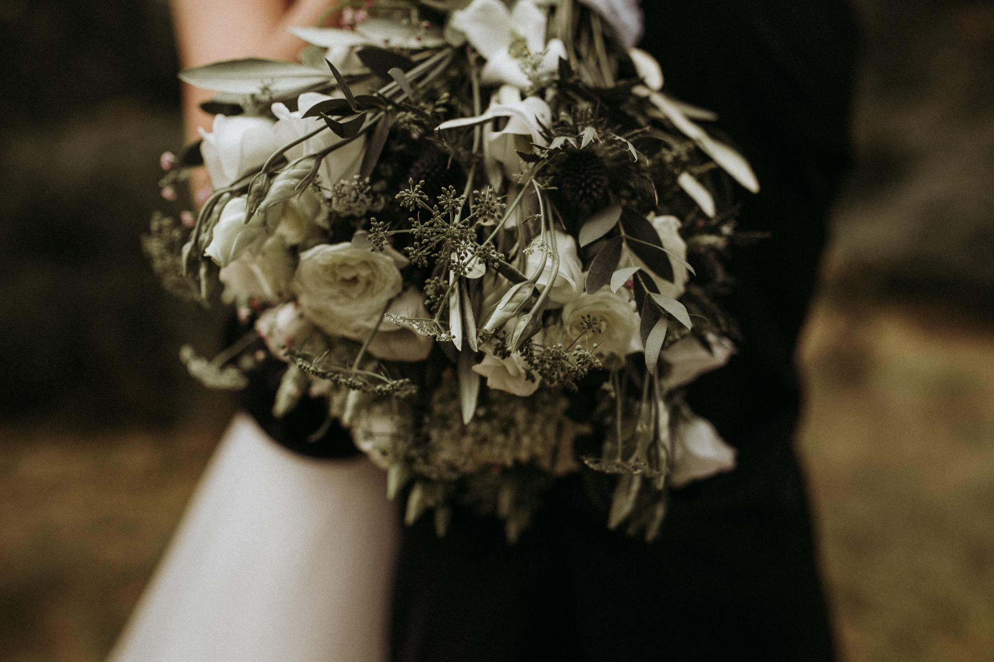 Hochzeitsfotograf_Dinslaken_Hanna_Marc50