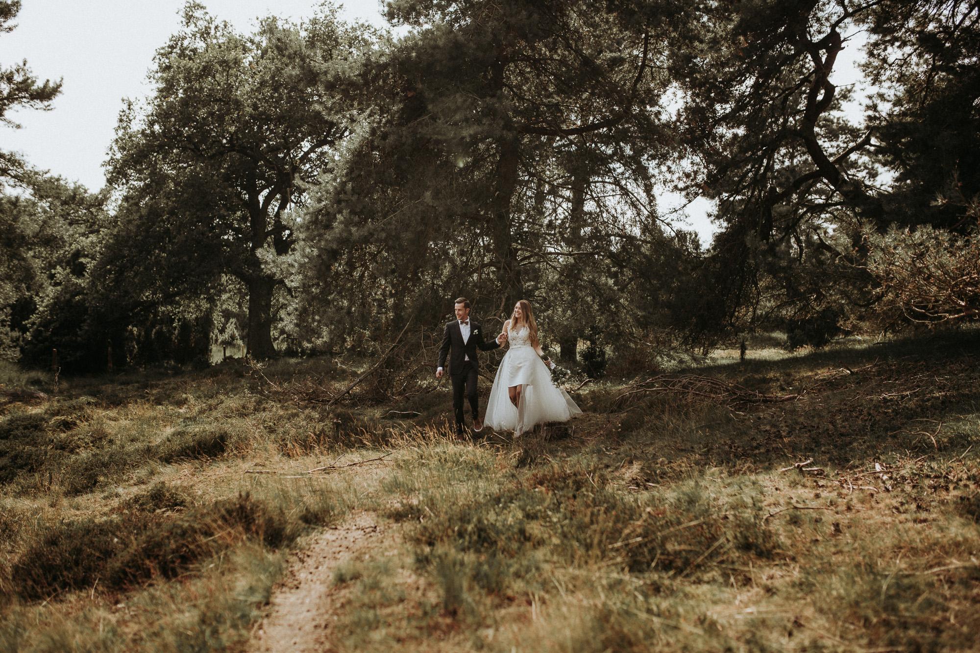 Hochzeitsfotograf_Dinslaken_Hanna_Marc51