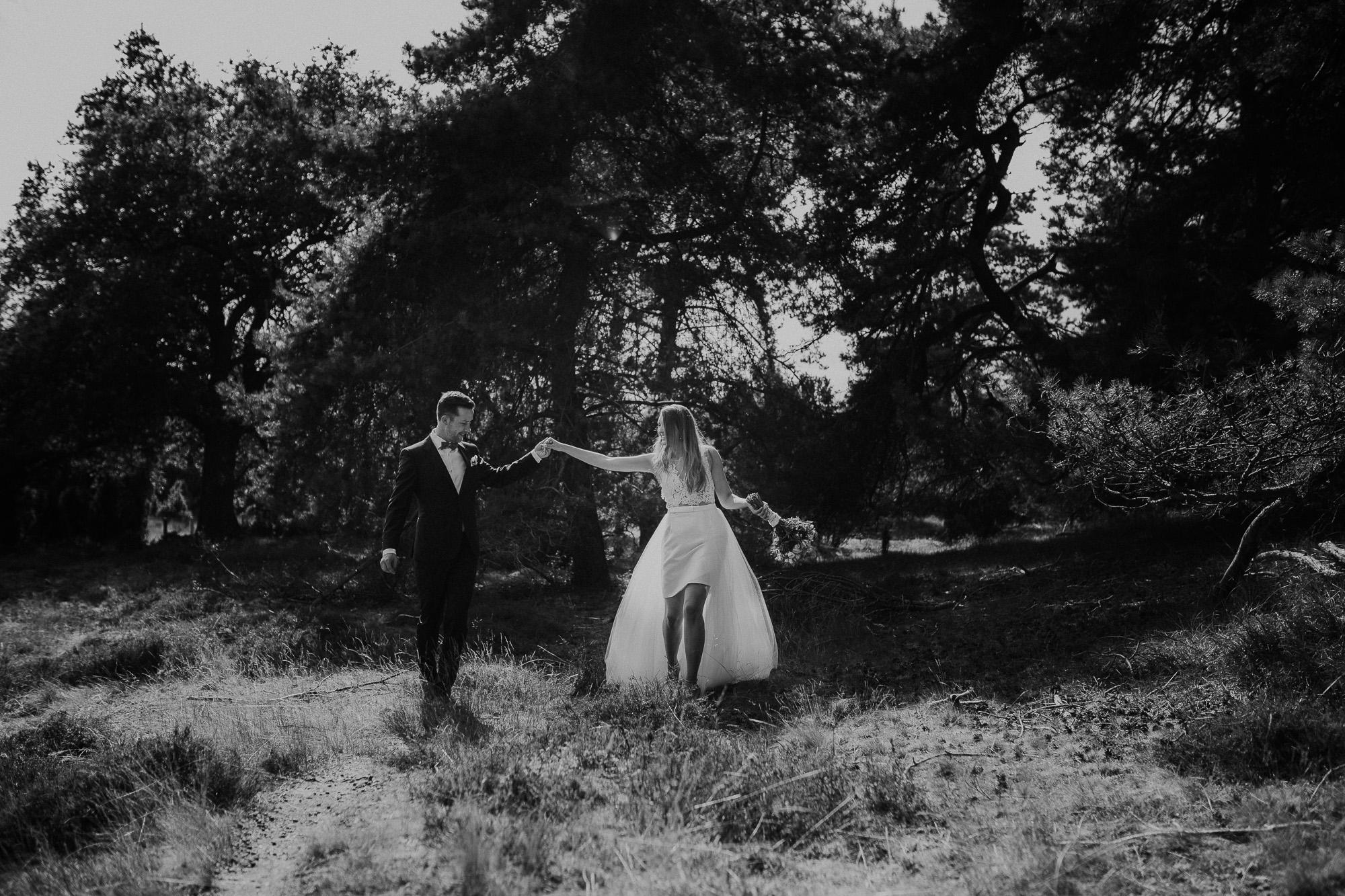 Hochzeitsfotograf_Dinslaken_Hanna_Marc52