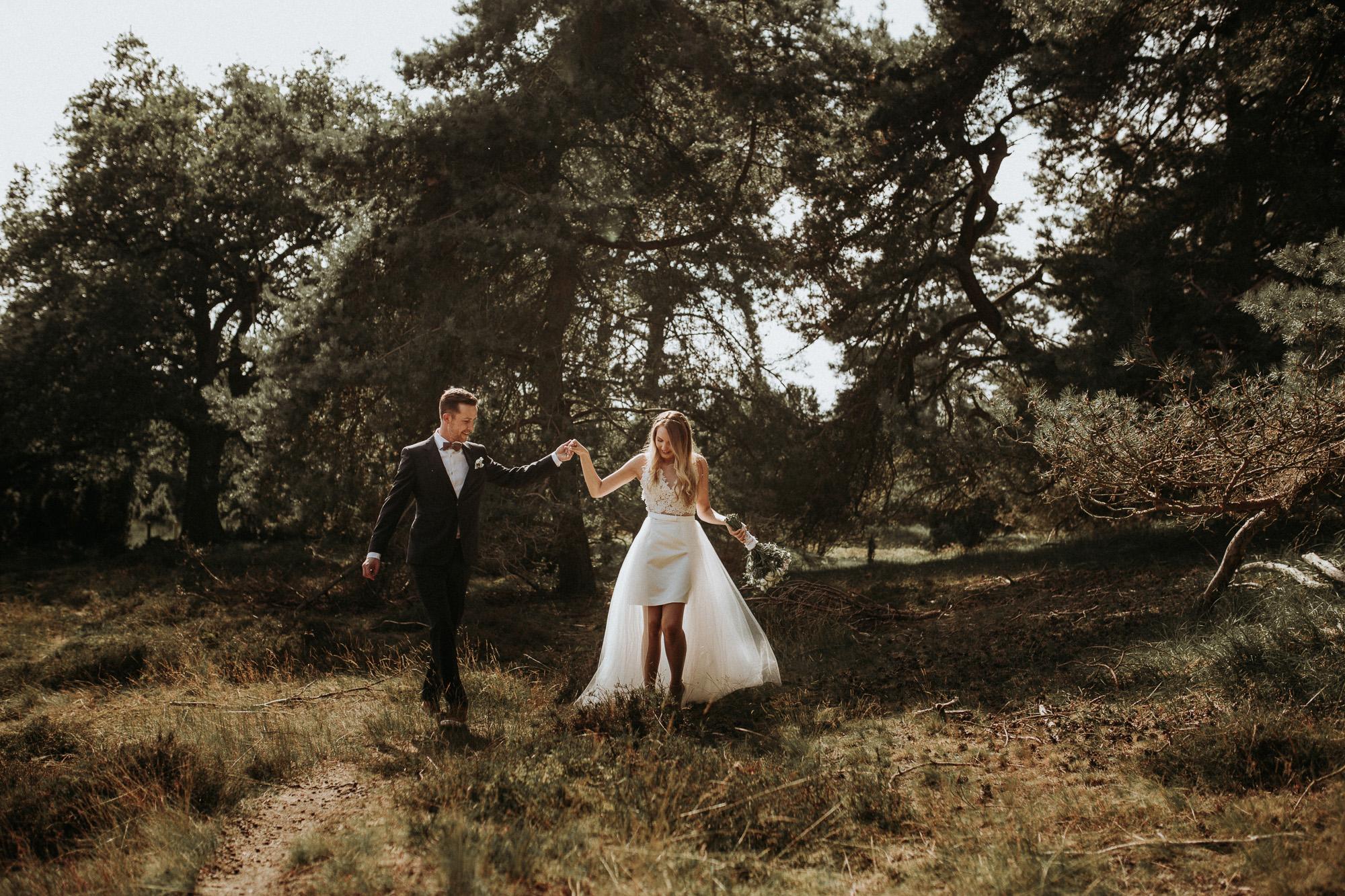 Hochzeitsfotograf_Dinslaken_Hanna_Marc53