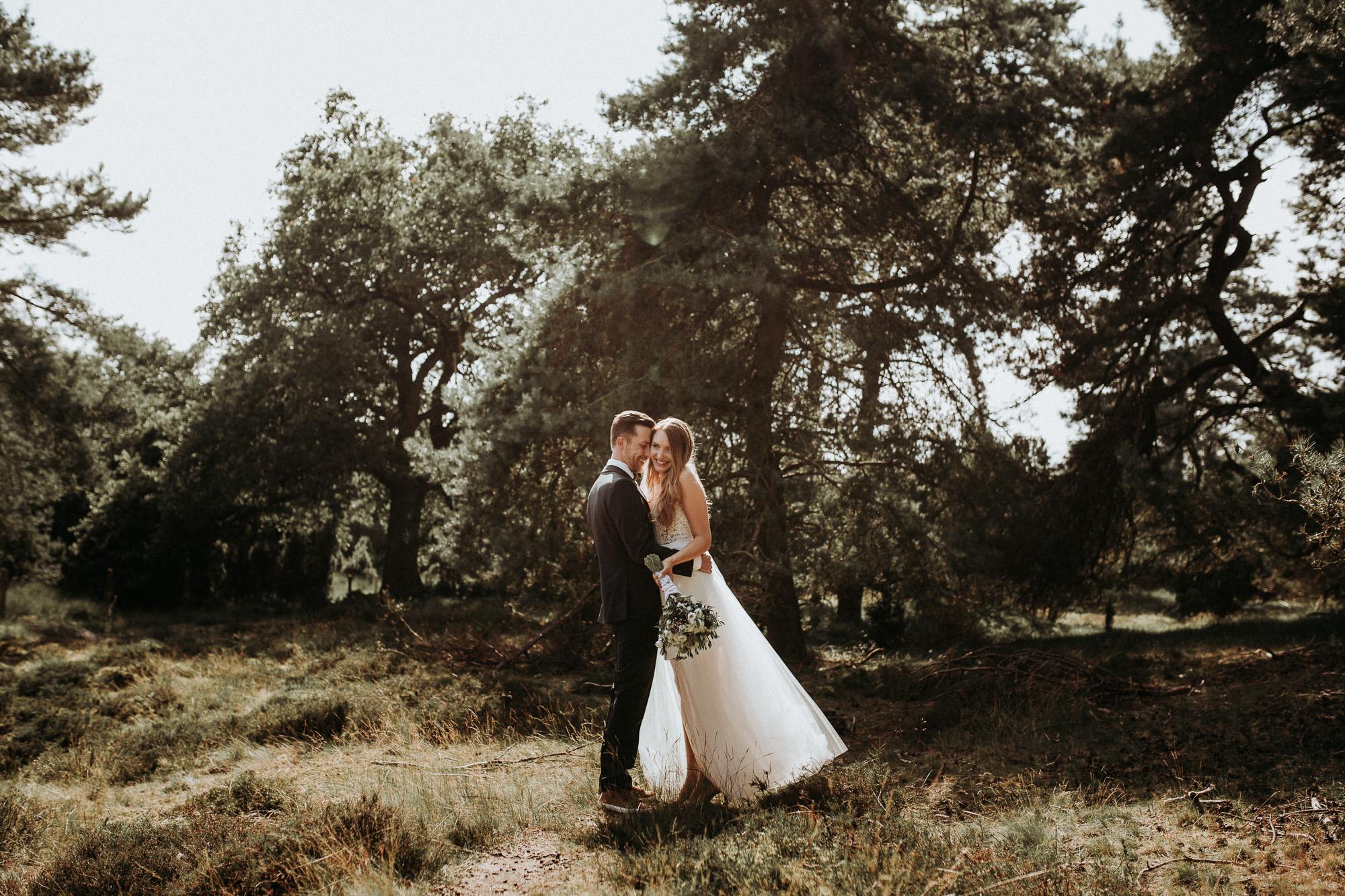 Hochzeitsfotograf_Dinslaken_Hanna_Marc54