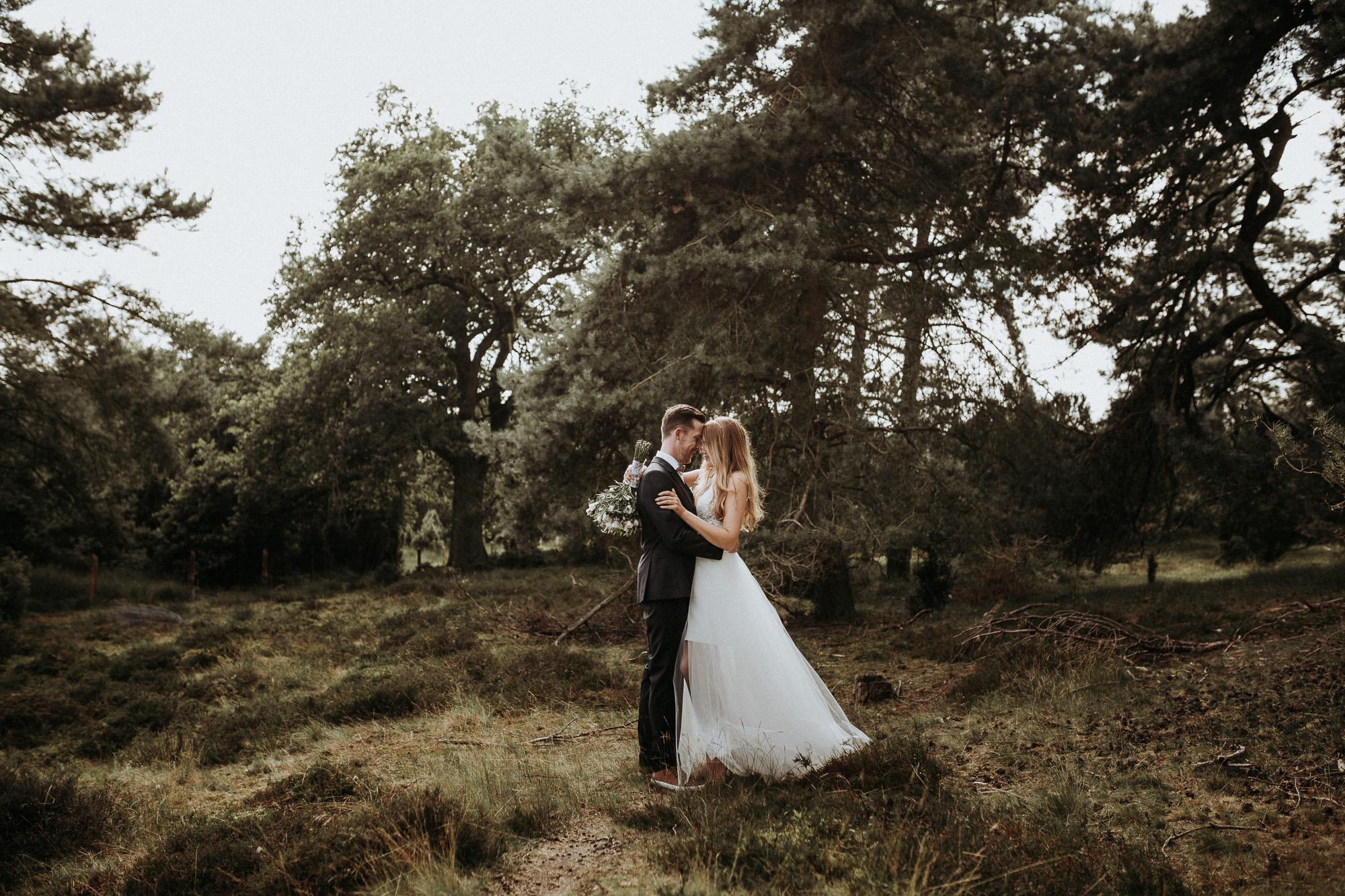 Hochzeitsfotograf_Dinslaken_Hanna_Marc55