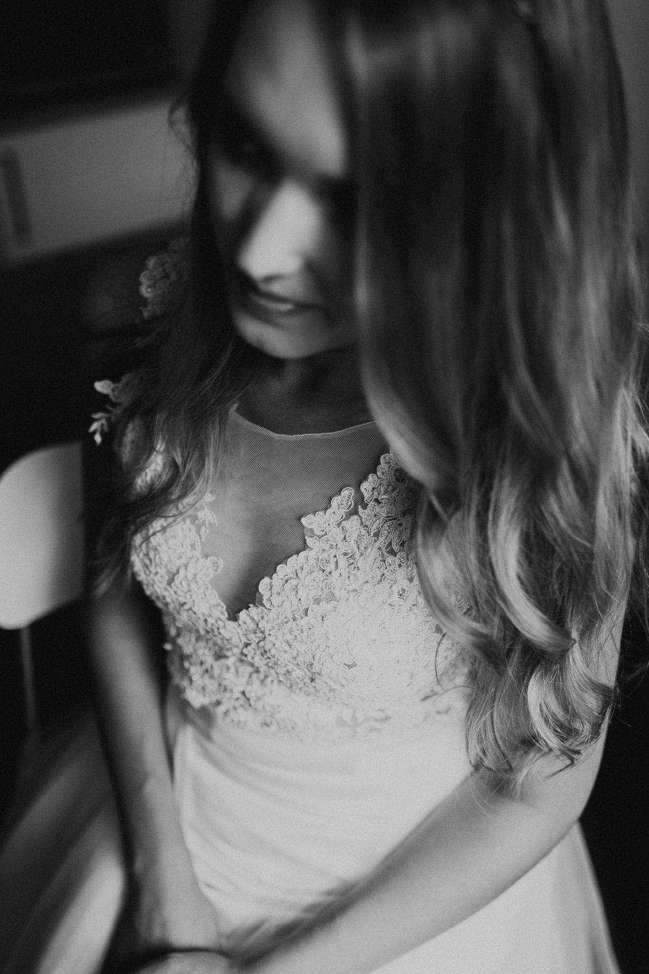 Hochzeitsfotograf_Dinslaken_Hanna_Marc56