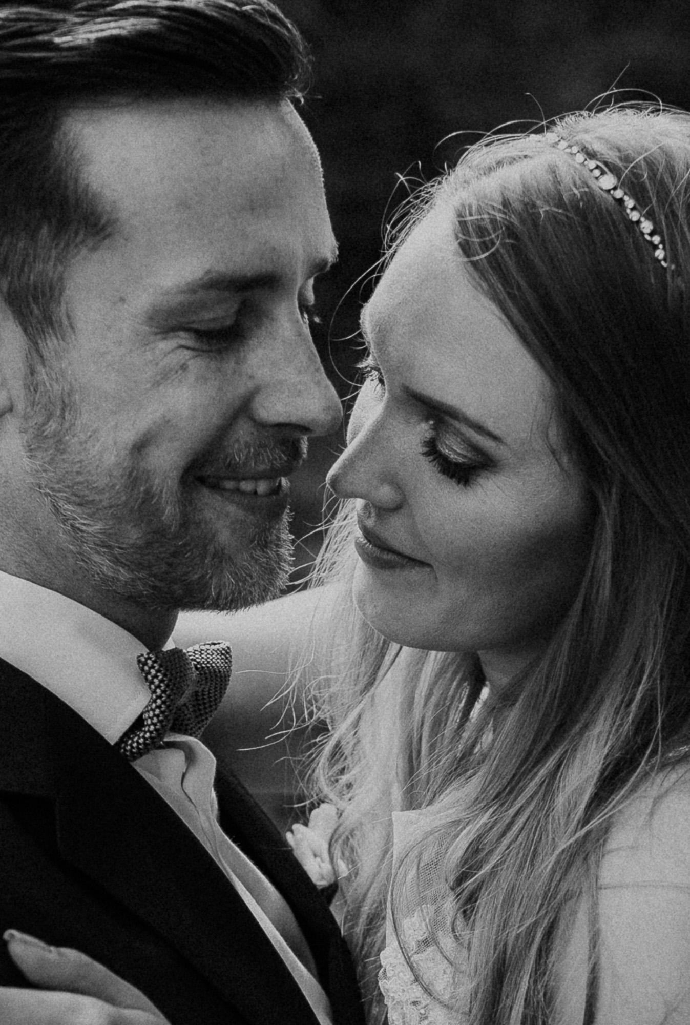 Hochzeitsfotograf_Dinslaken_Hanna_Marc59