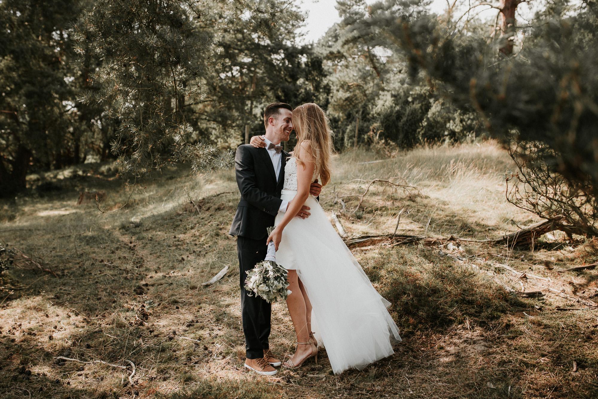 Hochzeitsfotograf_Dinslaken_Hanna_Marc6