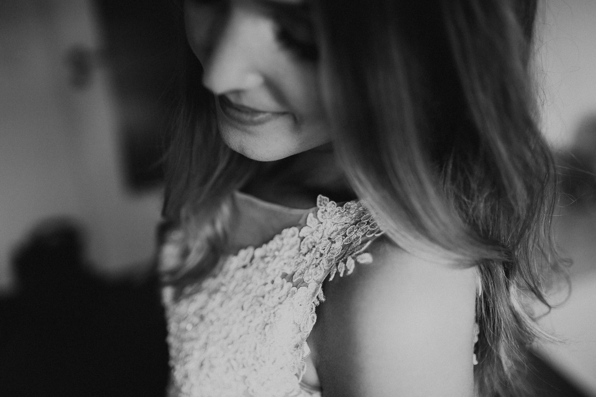Hochzeitsfotograf_Dinslaken_Hanna_Marc60