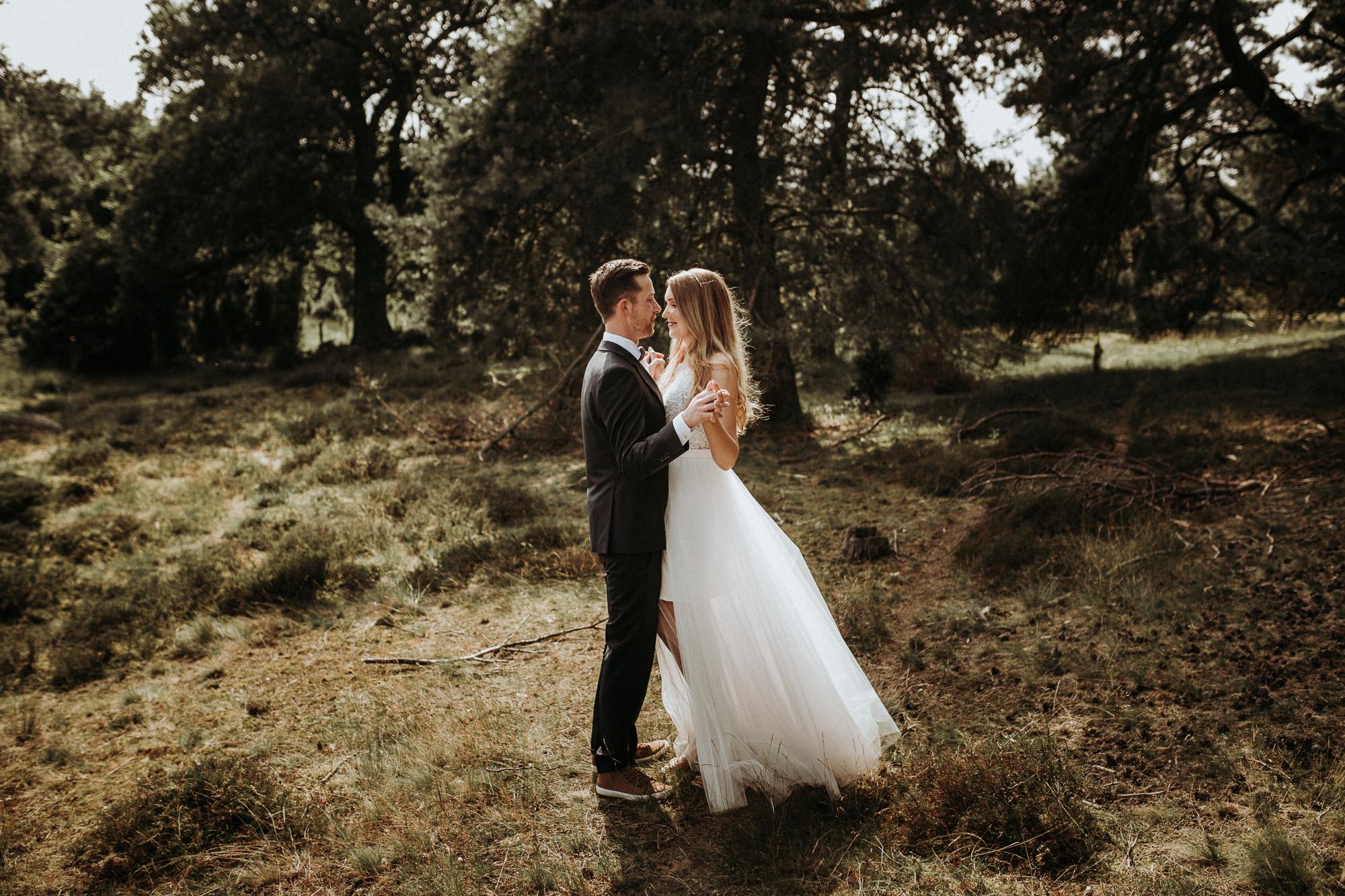 Hochzeitsfotograf_Dinslaken_Hanna_Marc61