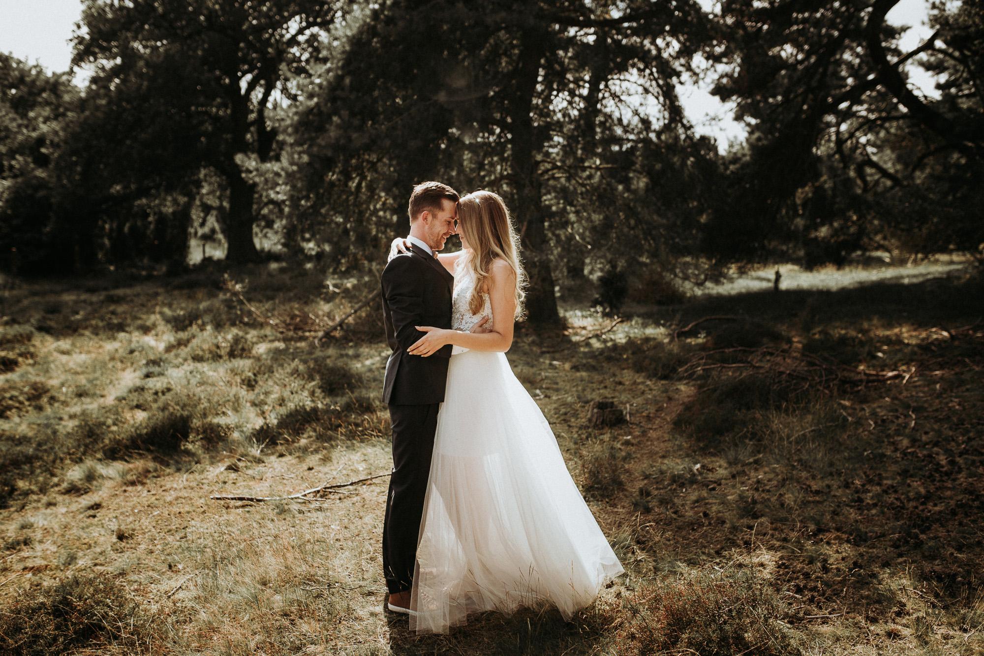 Hochzeitsfotograf_Dinslaken_Hanna_Marc62
