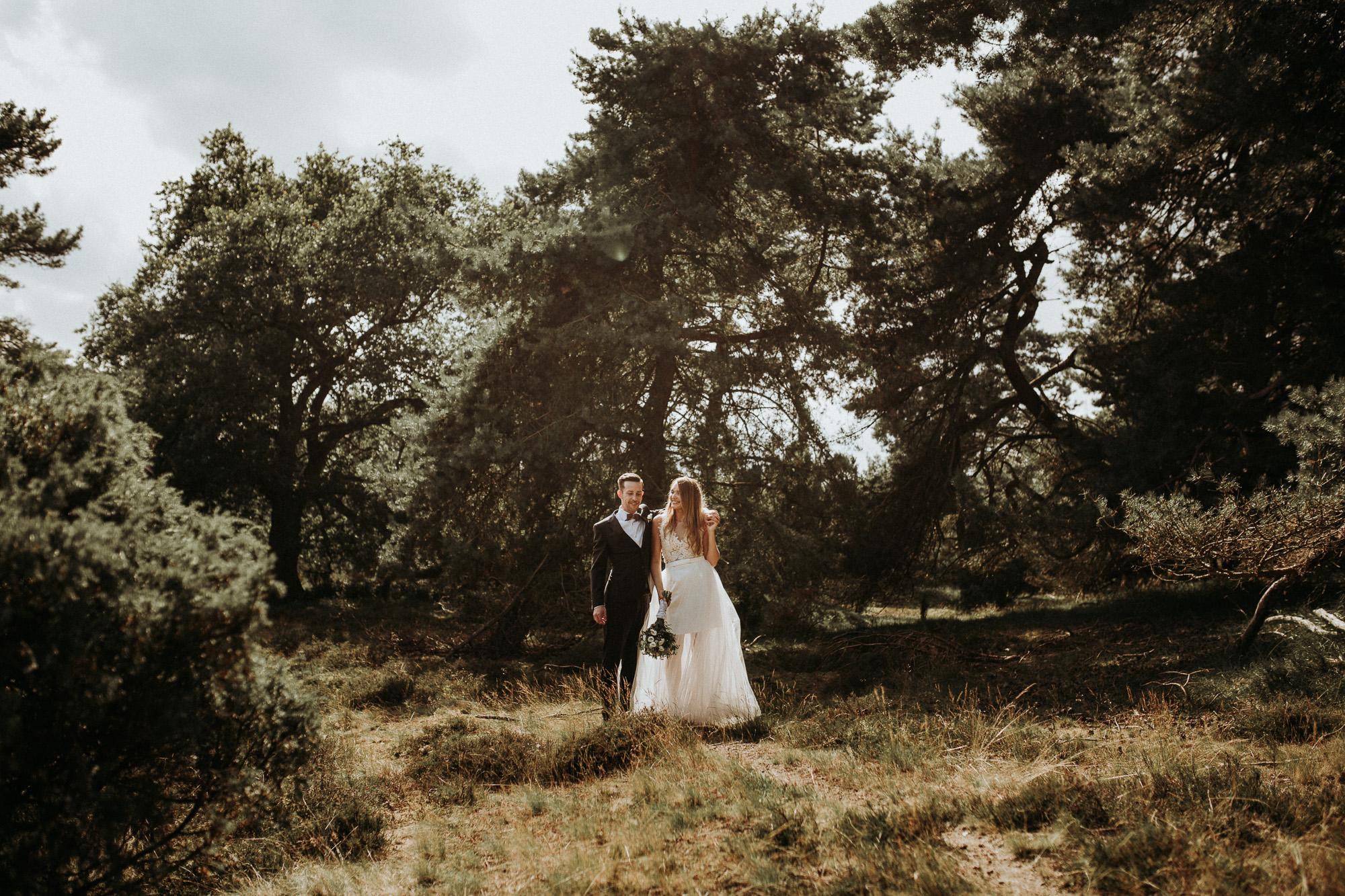 Hochzeitsfotograf_Dinslaken_Hanna_Marc63
