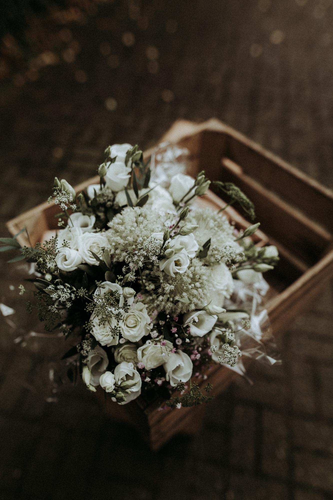 Hochzeitsfotograf_Dinslaken_Hanna_Marc64