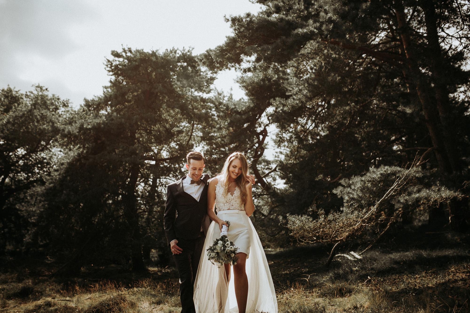 Hochzeitsfotograf_Dinslaken_Hanna_Marc65