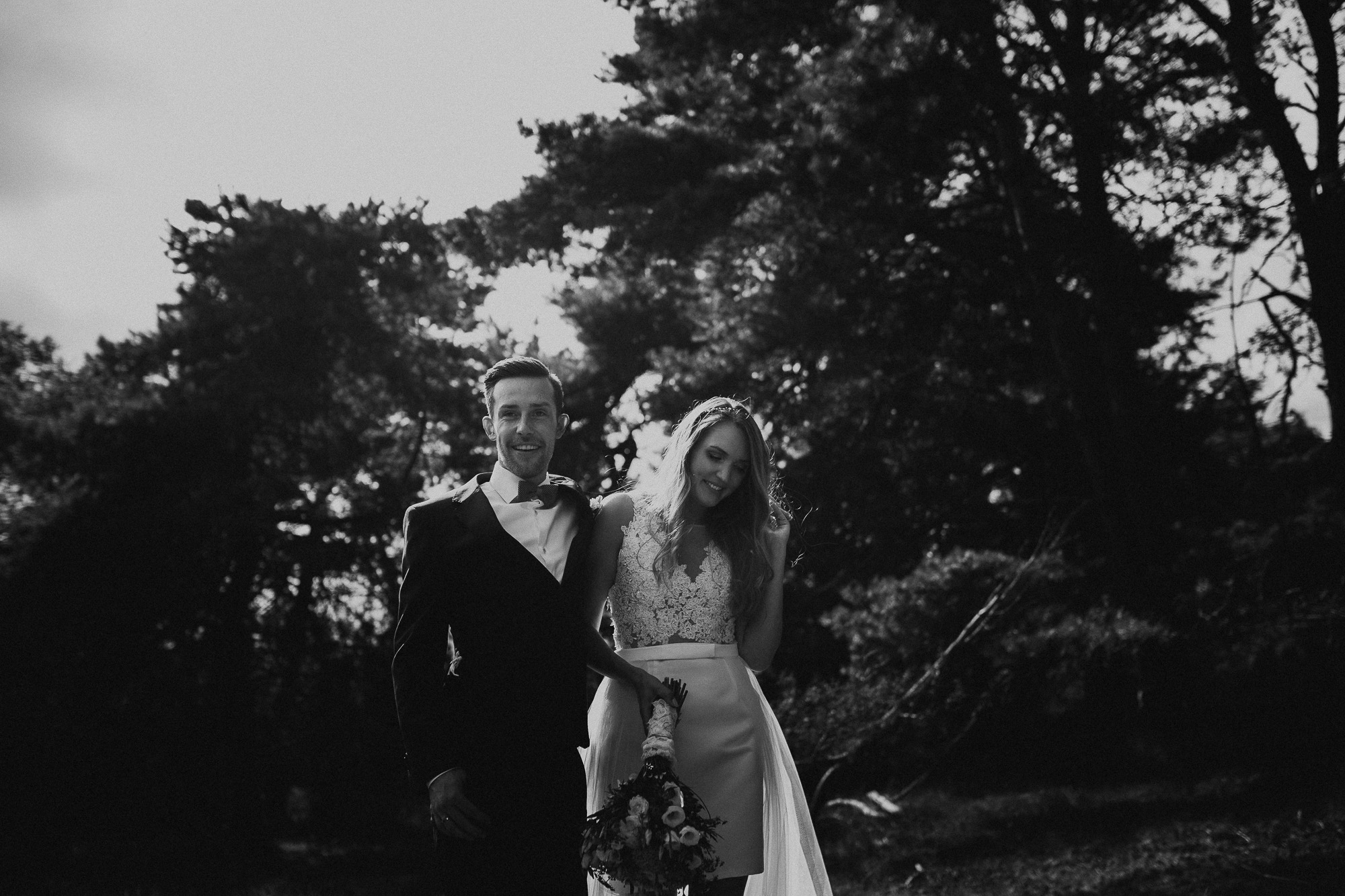 Hochzeitsfotograf_Dinslaken_Hanna_Marc66