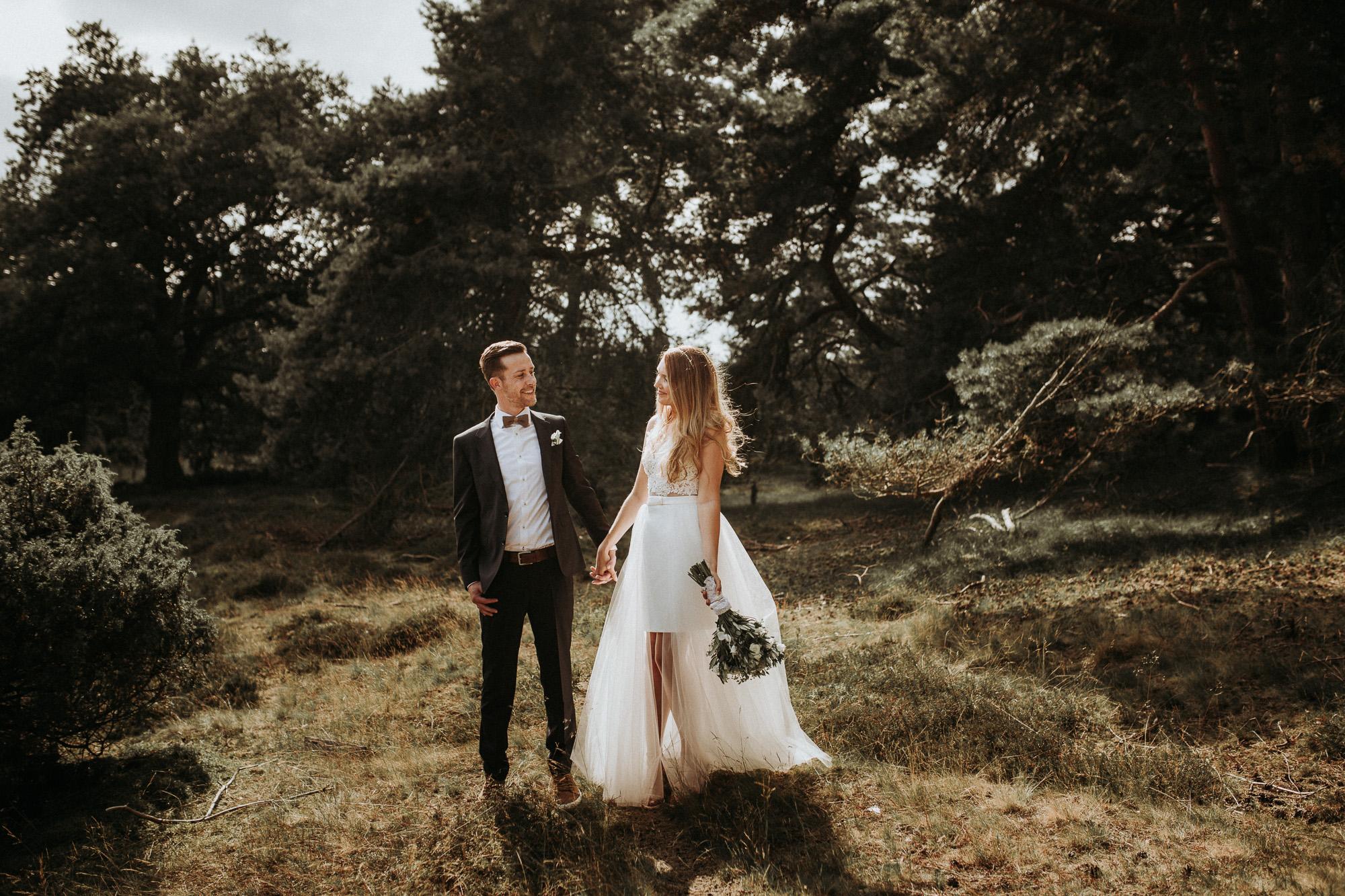 Hochzeitsfotograf_Dinslaken_Hanna_Marc67