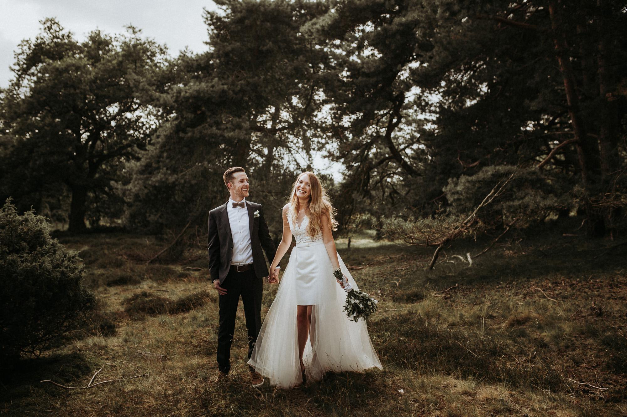 Hochzeitsfotograf_Dinslaken_Hanna_Marc68