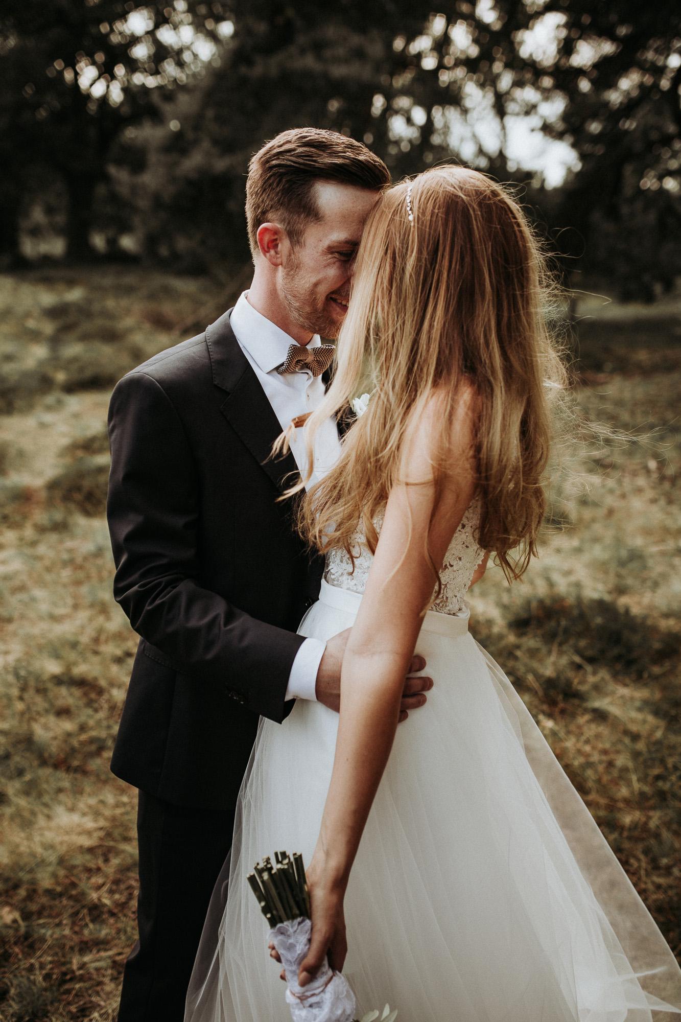 Hochzeitsfotograf_Dinslaken_Hanna_Marc69