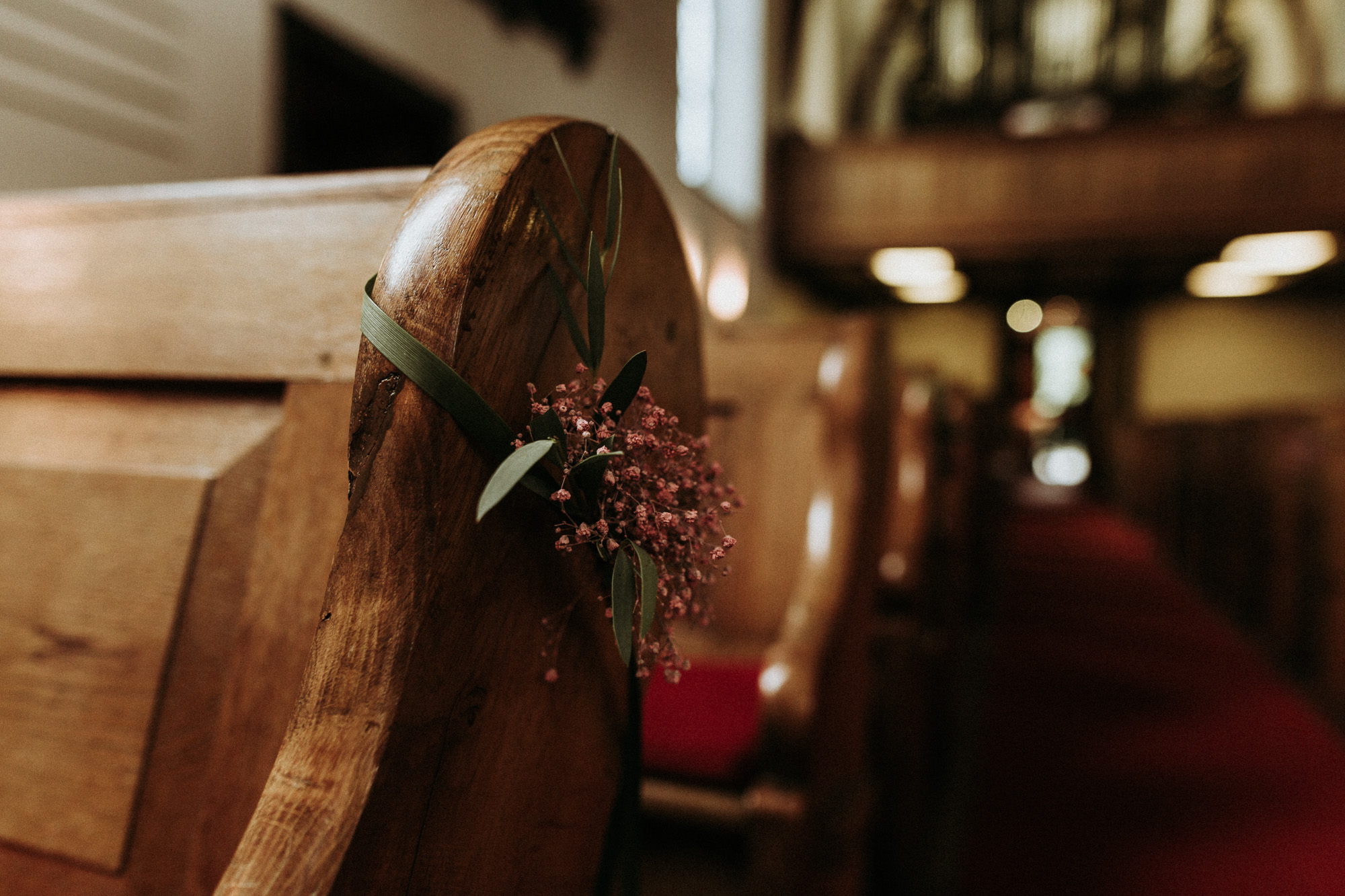 Hochzeitsfotograf_Dinslaken_Hanna_Marc70