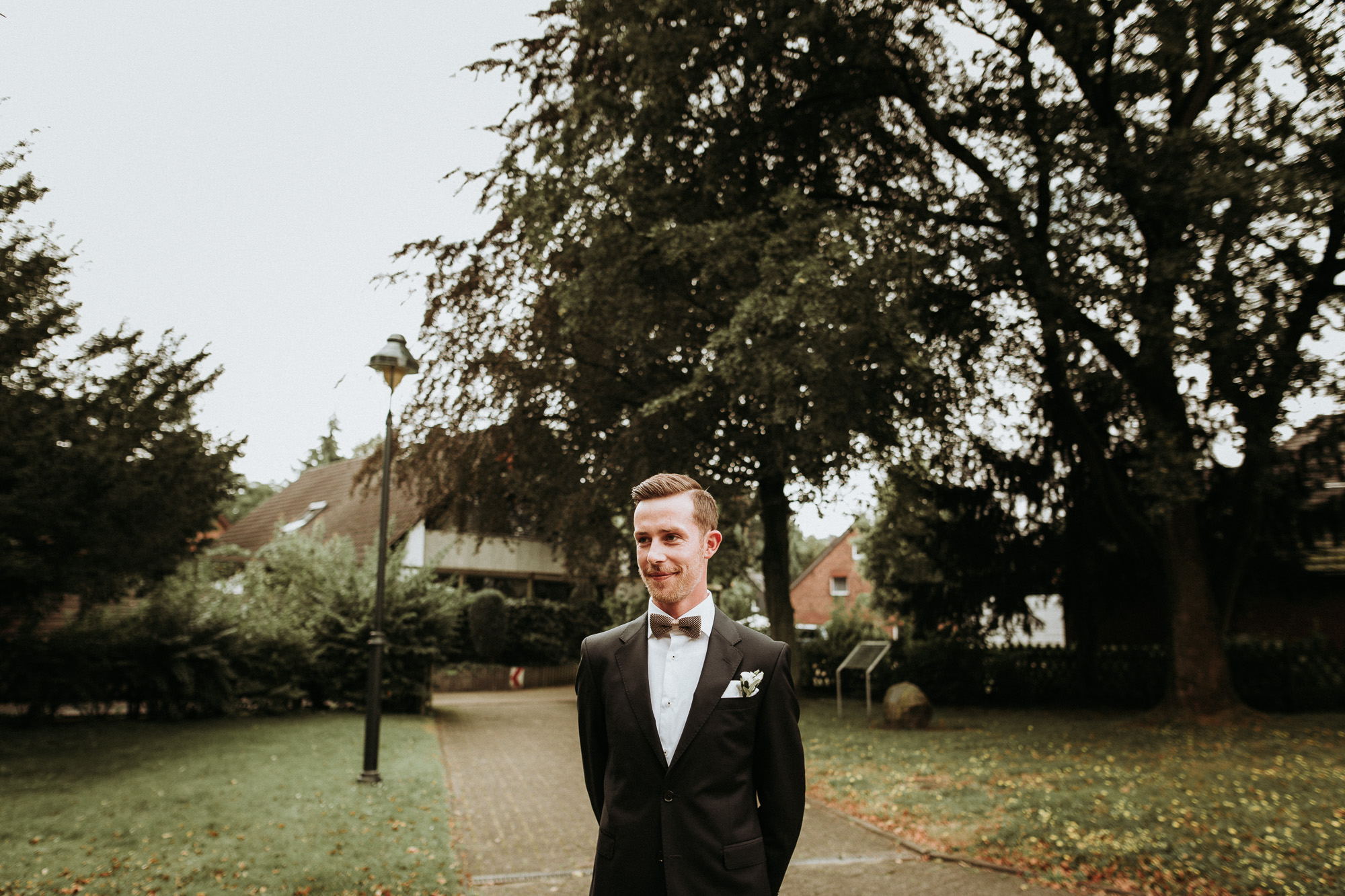 Hochzeitsfotograf_Dinslaken_Hanna_Marc71