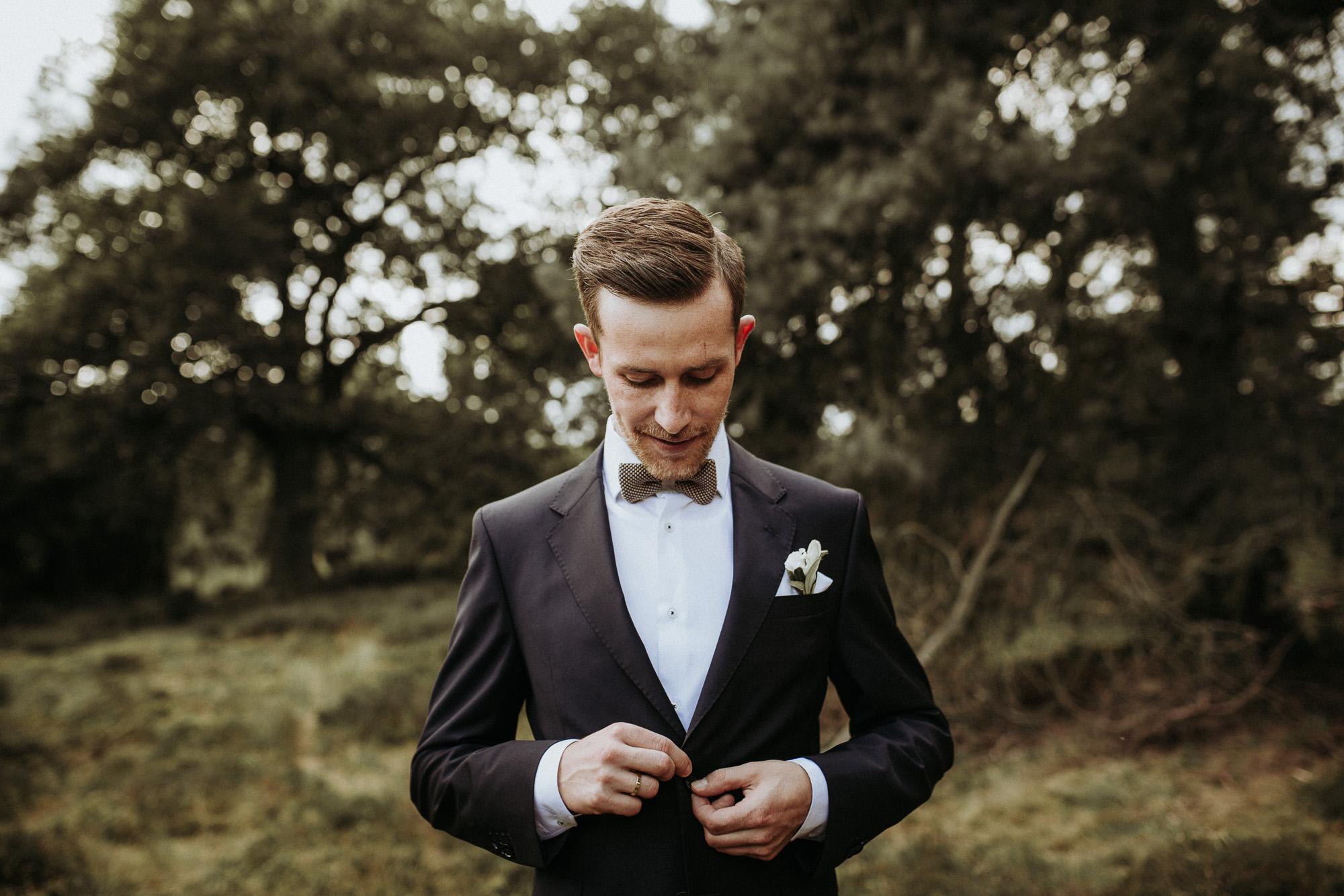 Hochzeitsfotograf_Dinslaken_Hanna_Marc72