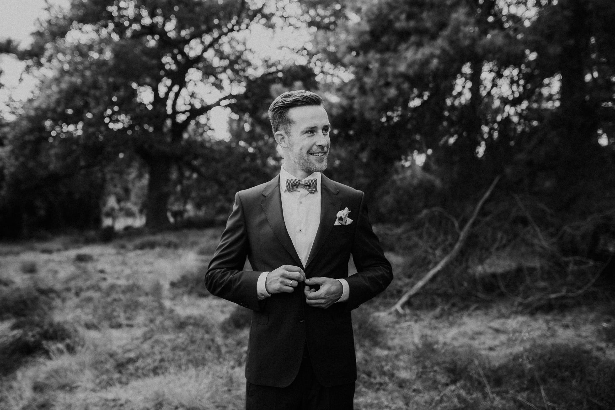 Hochzeitsfotograf_Dinslaken_Hanna_Marc73