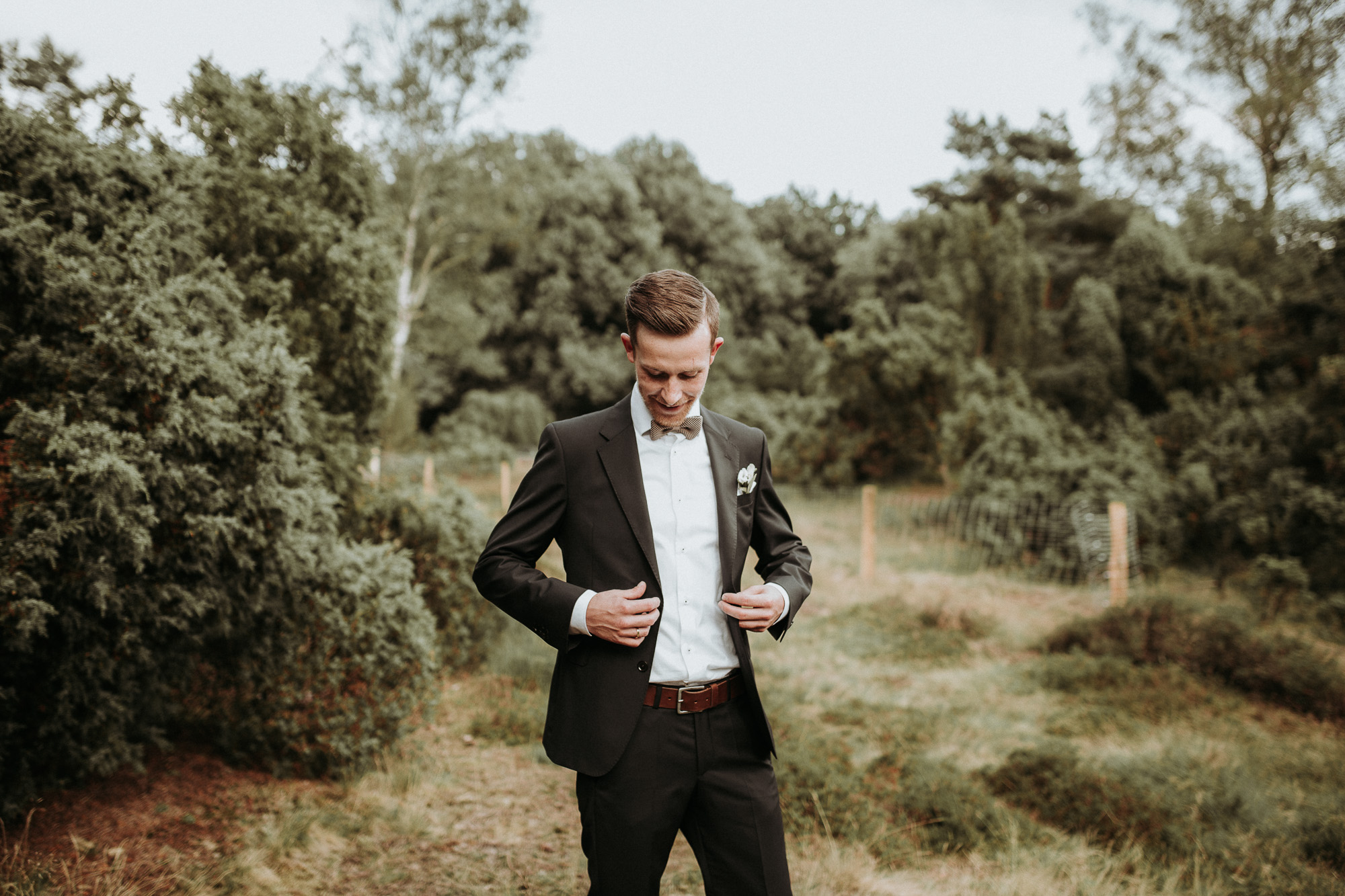 Hochzeitsfotograf_Dinslaken_Hanna_Marc74