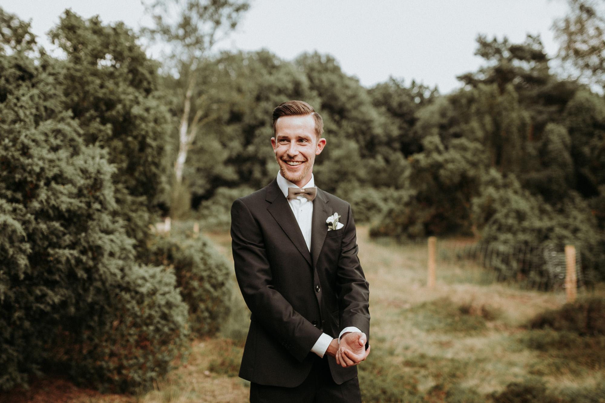 Hochzeitsfotograf_Dinslaken_Hanna_Marc76