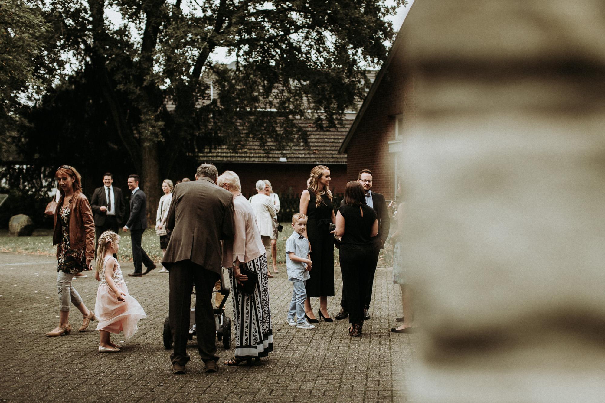 Hochzeitsfotograf_Dinslaken_Hanna_Marc77