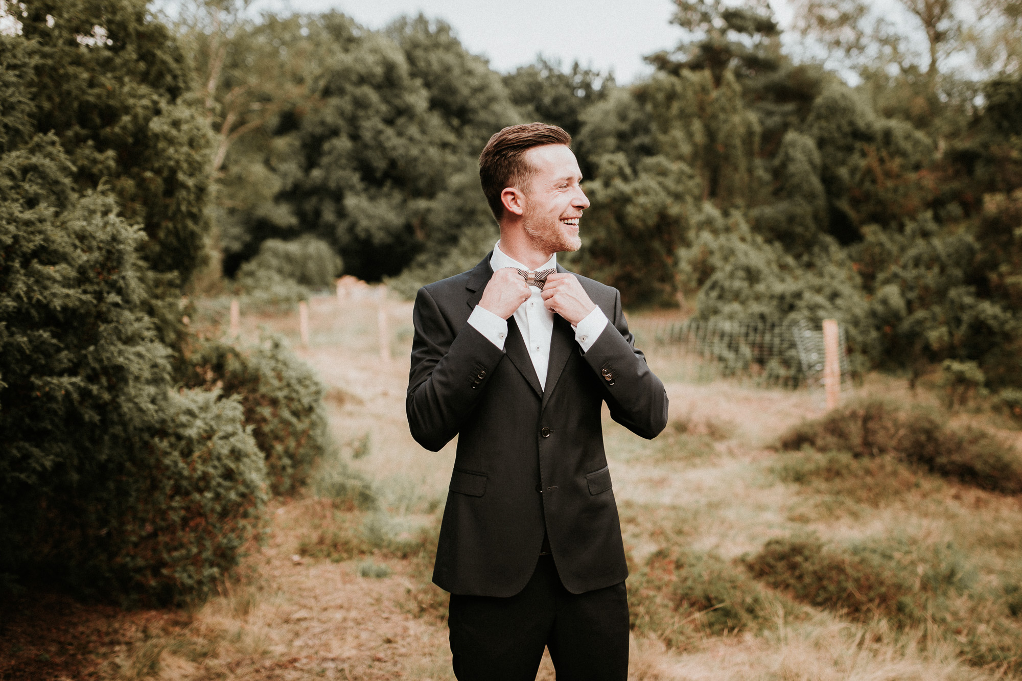 Hochzeitsfotograf_Dinslaken_Hanna_Marc78