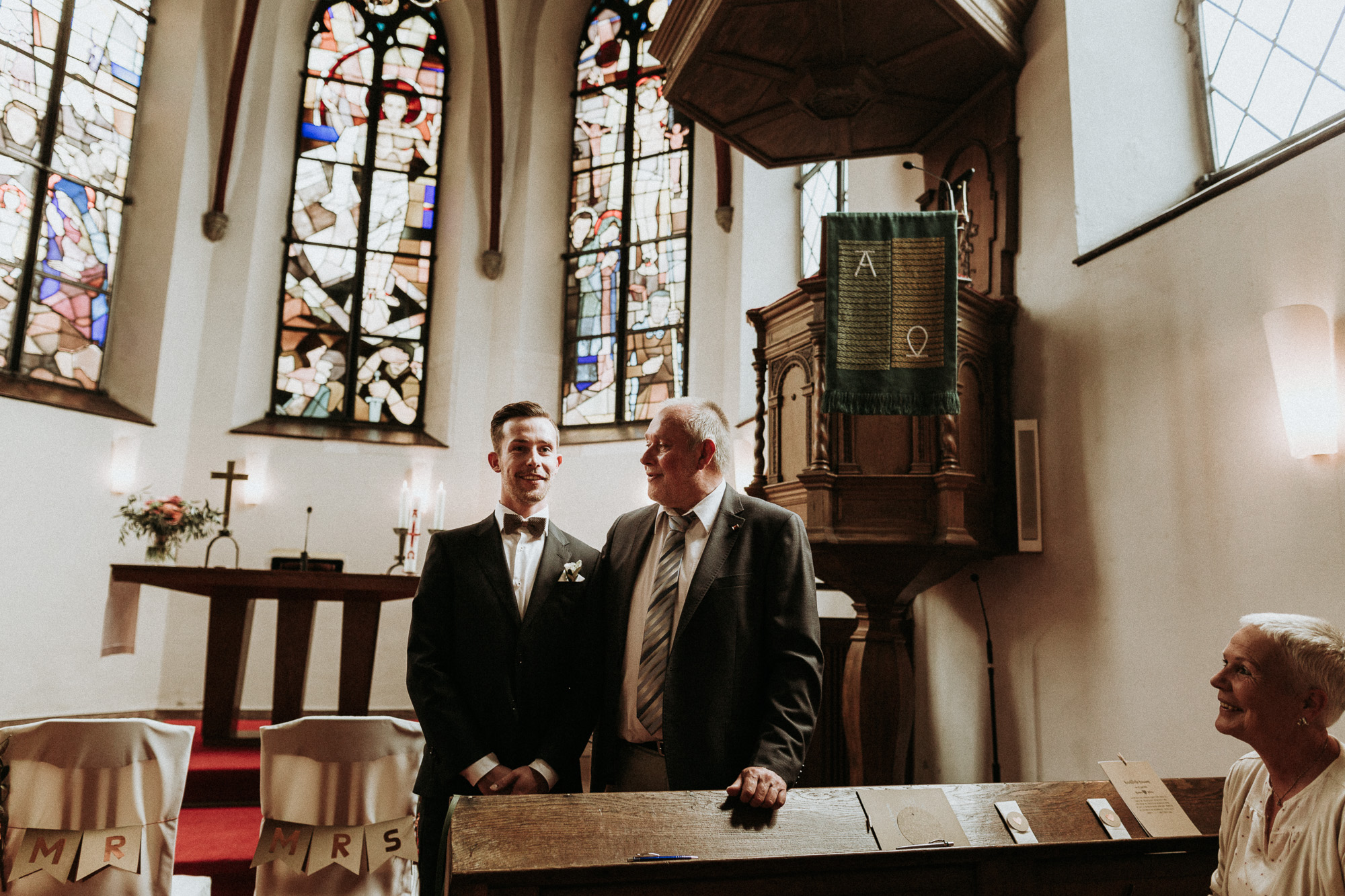 Hochzeitsfotograf_Dinslaken_Hanna_Marc79
