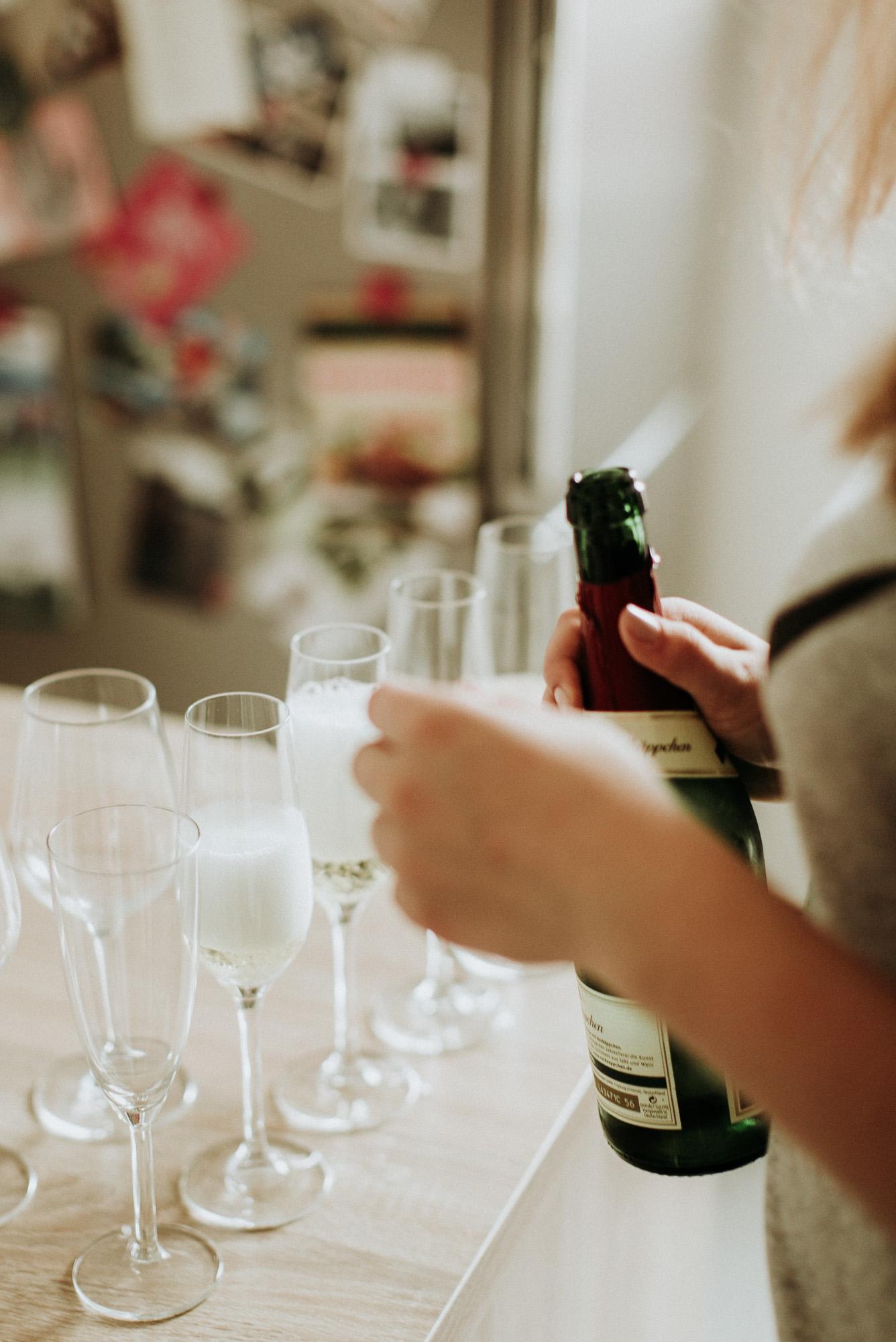 Hochzeitsfotograf_Dinslaken_Hanna_Marc8