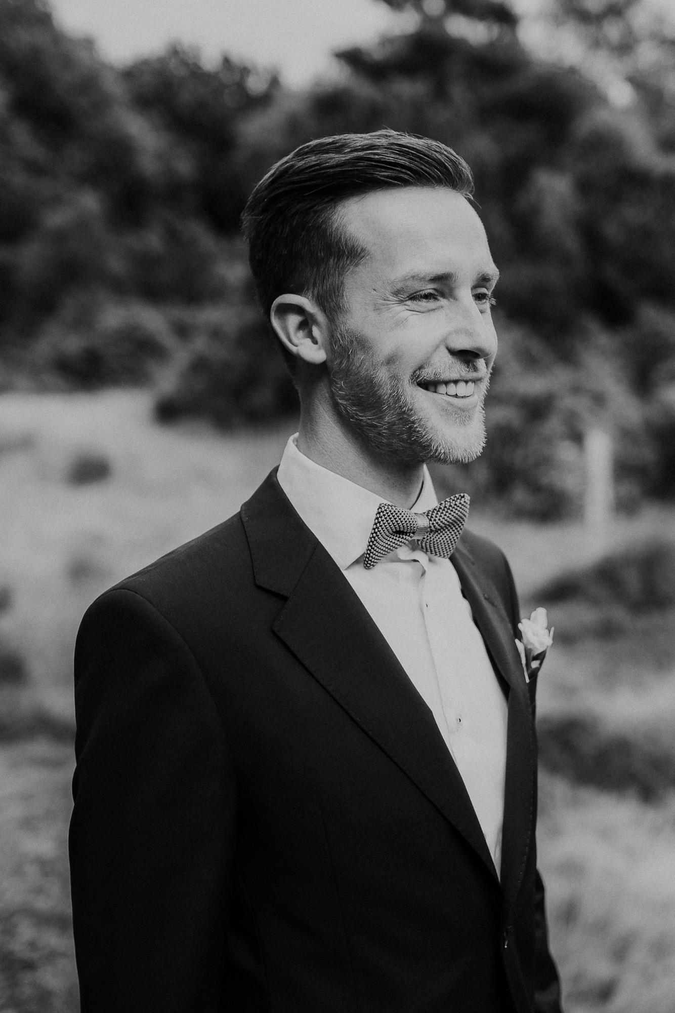 Hochzeitsfotograf_Dinslaken_Hanna_Marc80