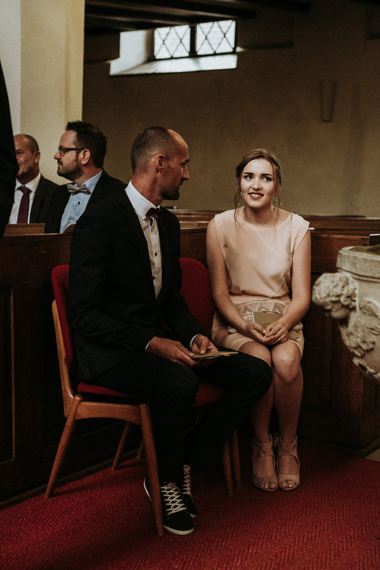 Hochzeitsfotograf_Dinslaken_Hanna_Marc81