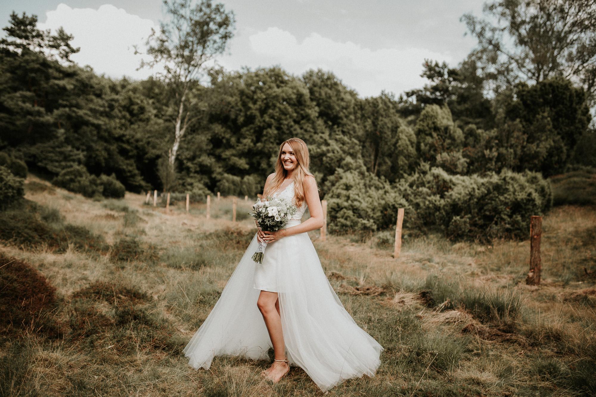 Hochzeitsfotograf_Dinslaken_Hanna_Marc82