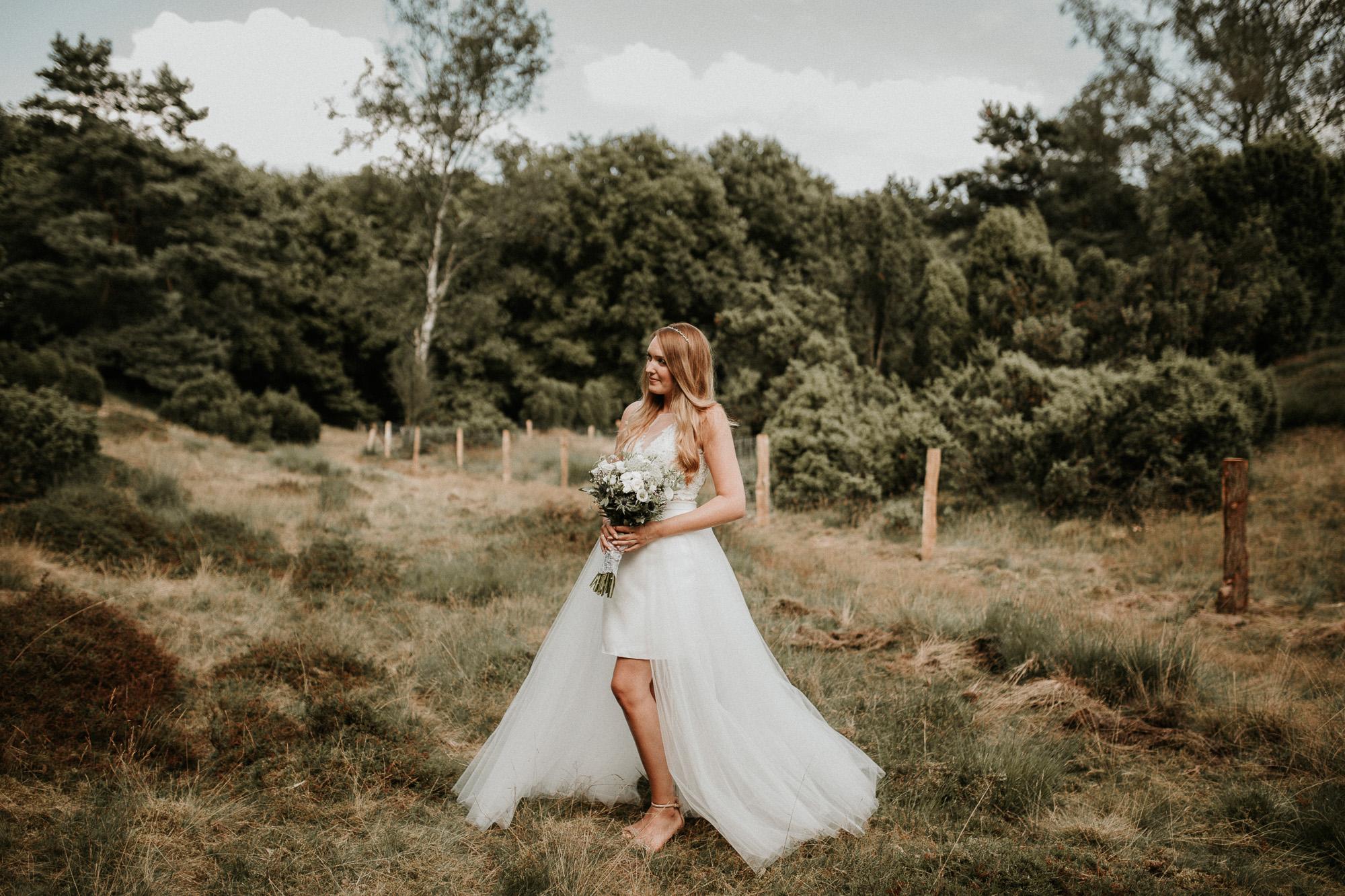 Hochzeitsfotograf_Dinslaken_Hanna_Marc83