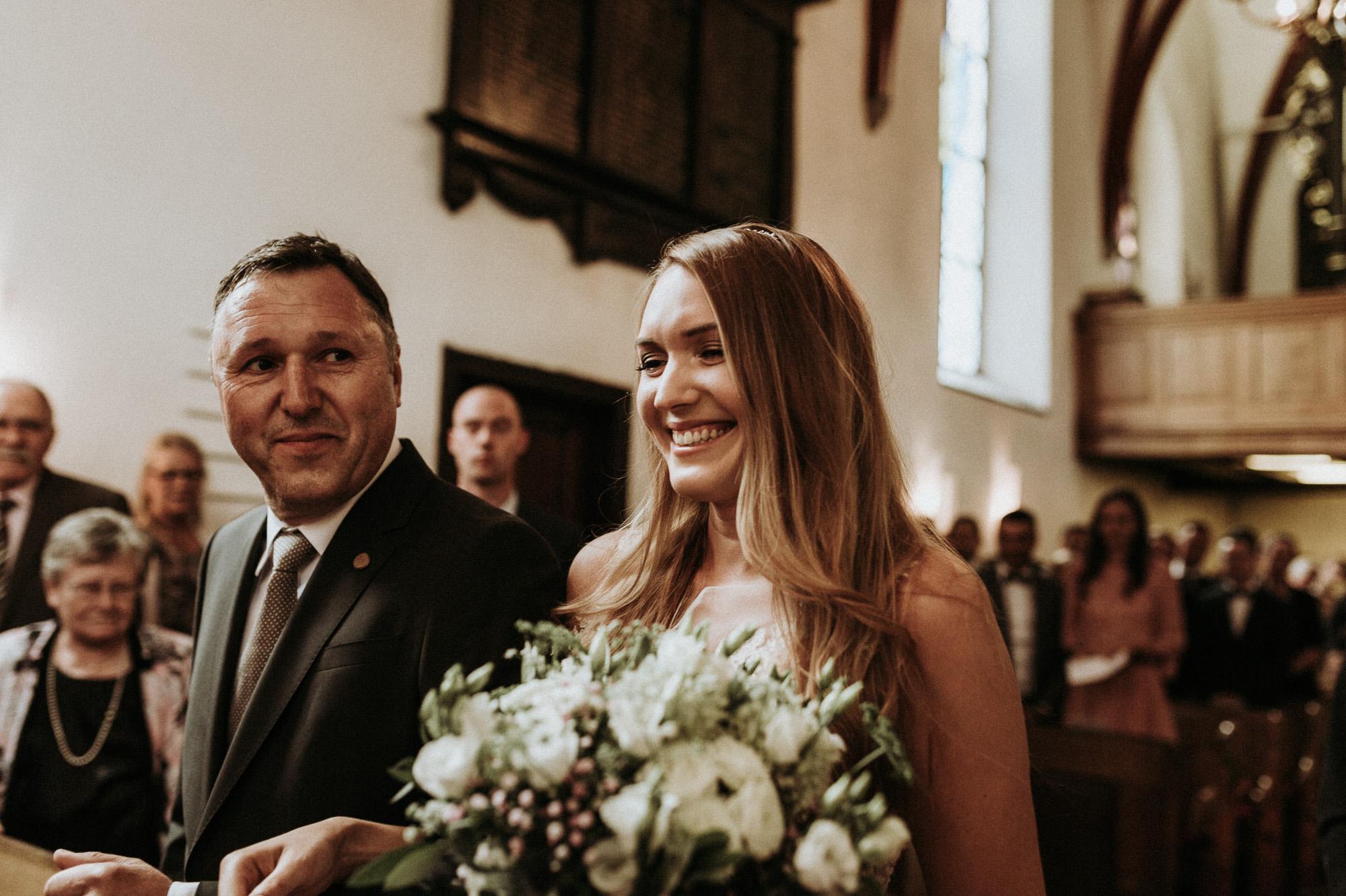 Hochzeitsfotograf_Dinslaken_Hanna_Marc84