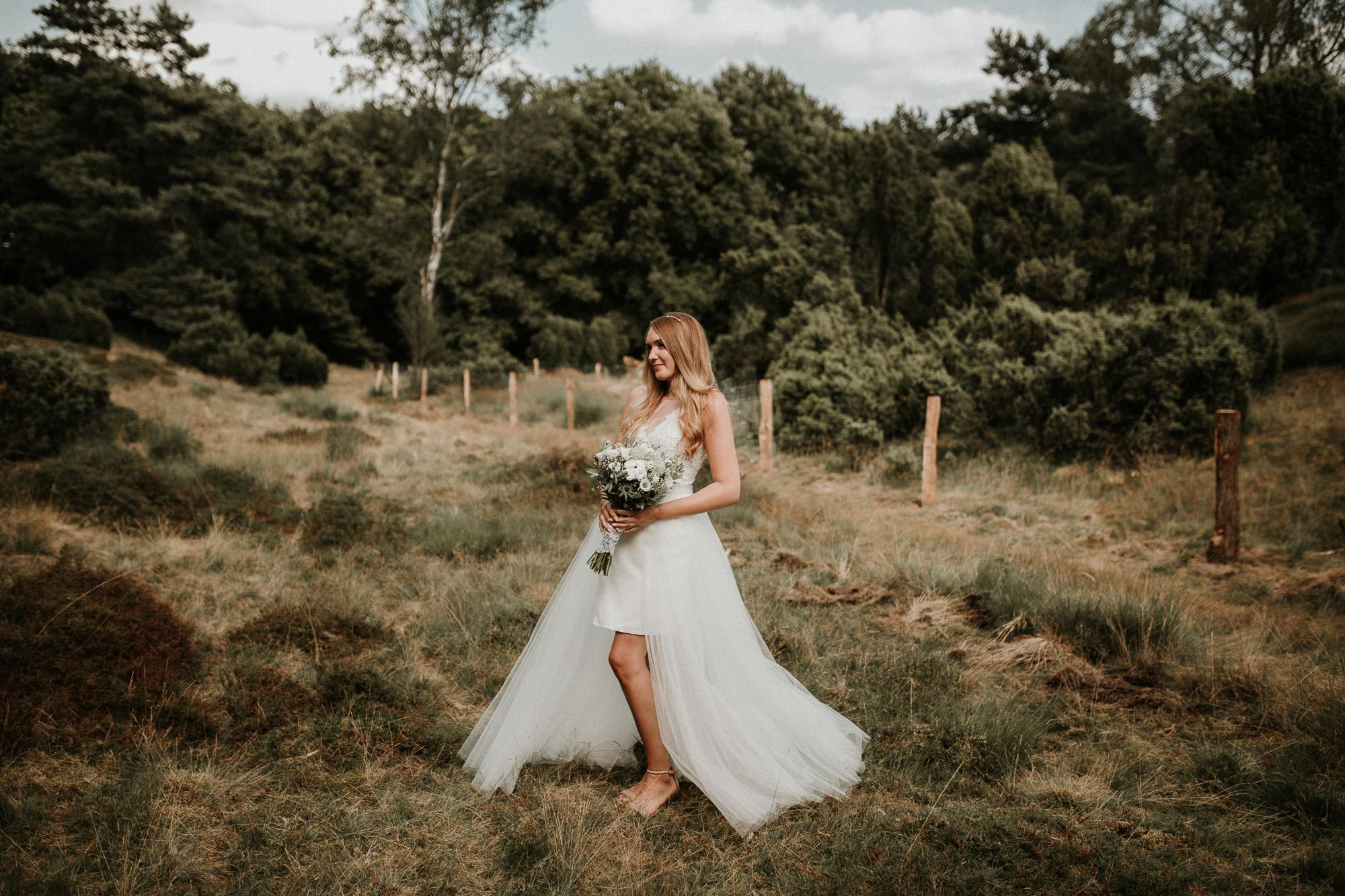 Hochzeitsfotograf_Dinslaken_Hanna_Marc85