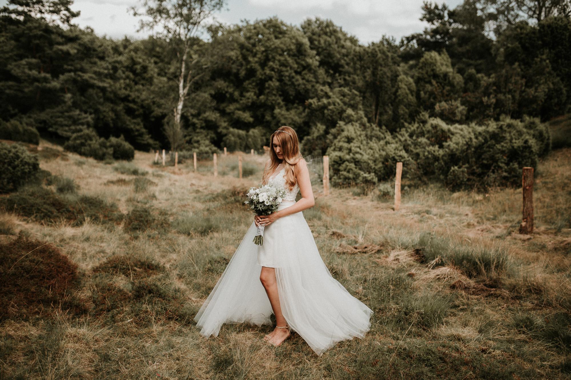 Hochzeitsfotograf_Dinslaken_Hanna_Marc86