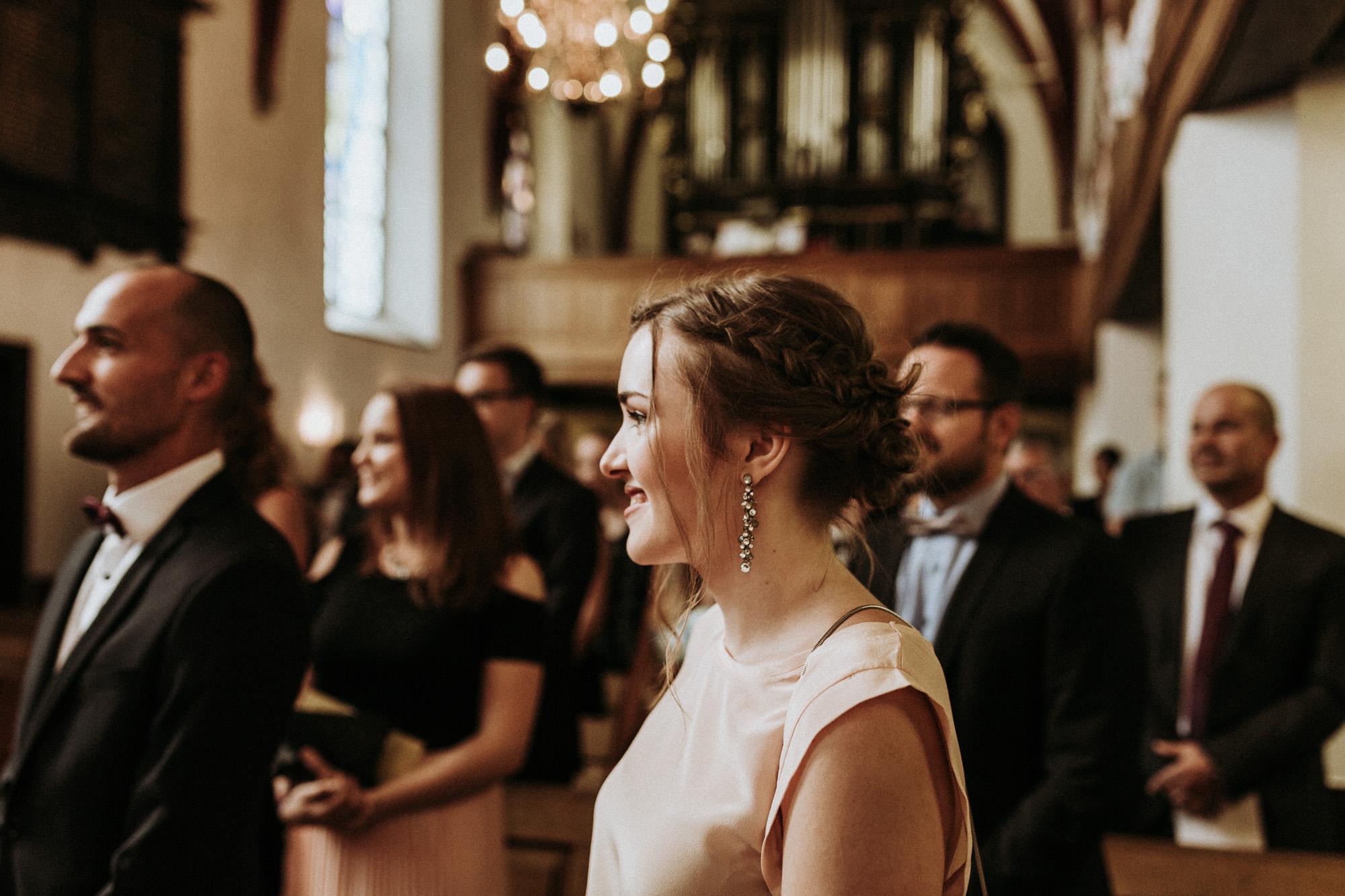 Hochzeitsfotograf_Dinslaken_Hanna_Marc87